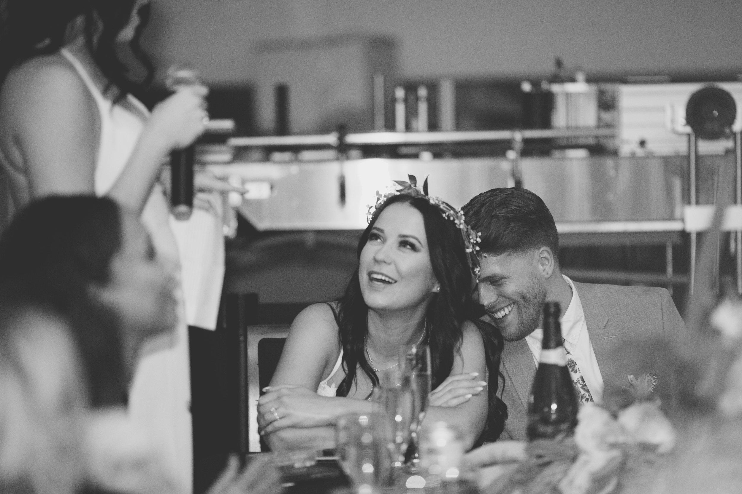 amanda_vanvels_michigan_camp_wedding_156.jpg