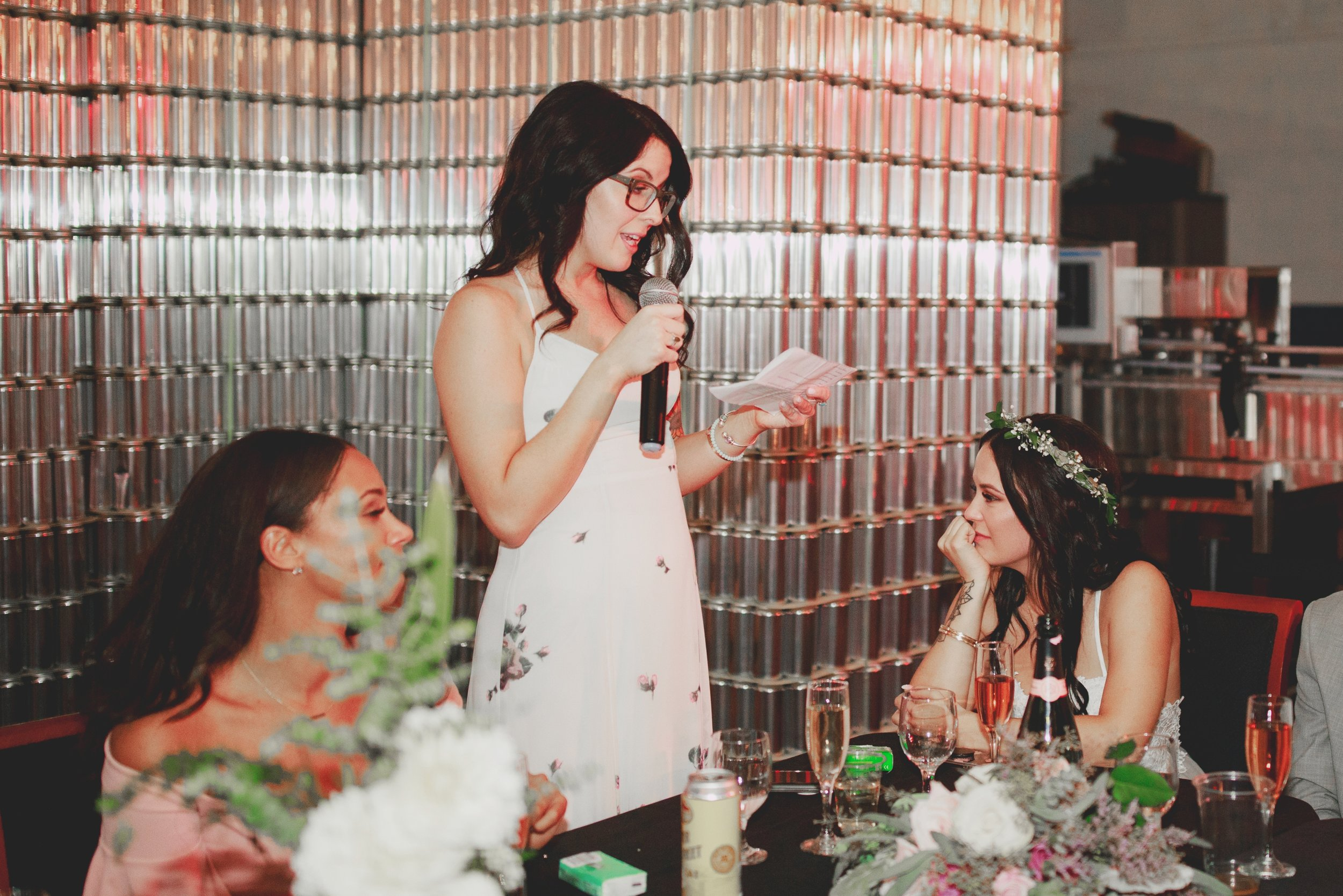amanda_vanvels_michigan_camp_wedding_158.jpg