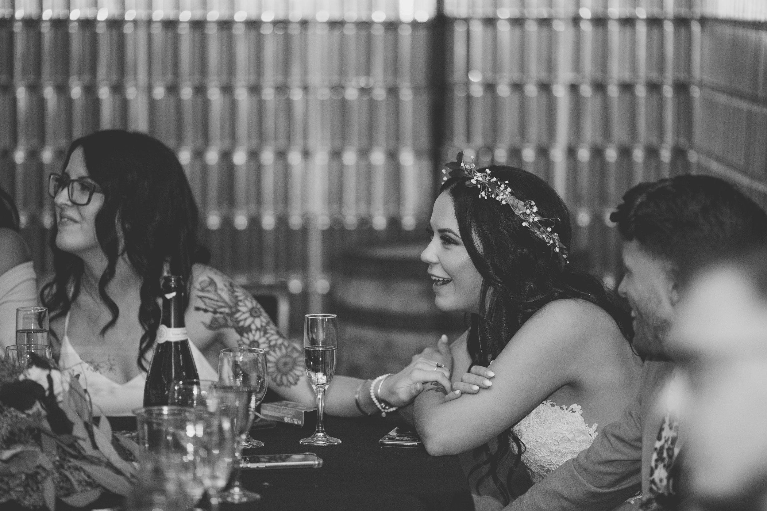 amanda_vanvels_michigan_camp_wedding_162.jpg