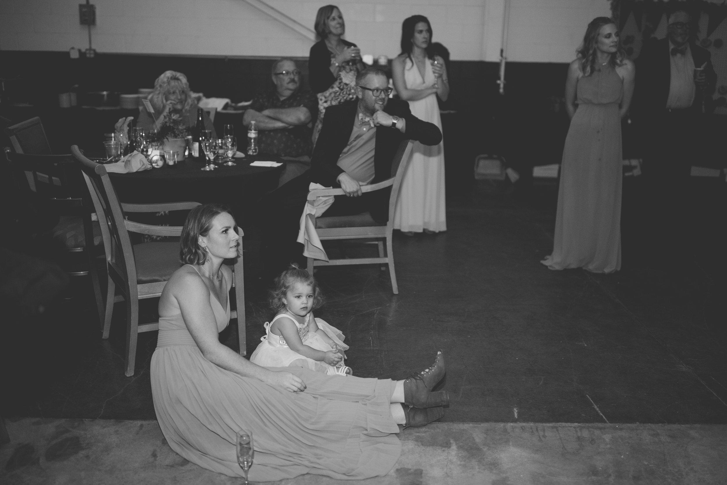 amanda_vanvels_michigan_camp_wedding_163.jpg