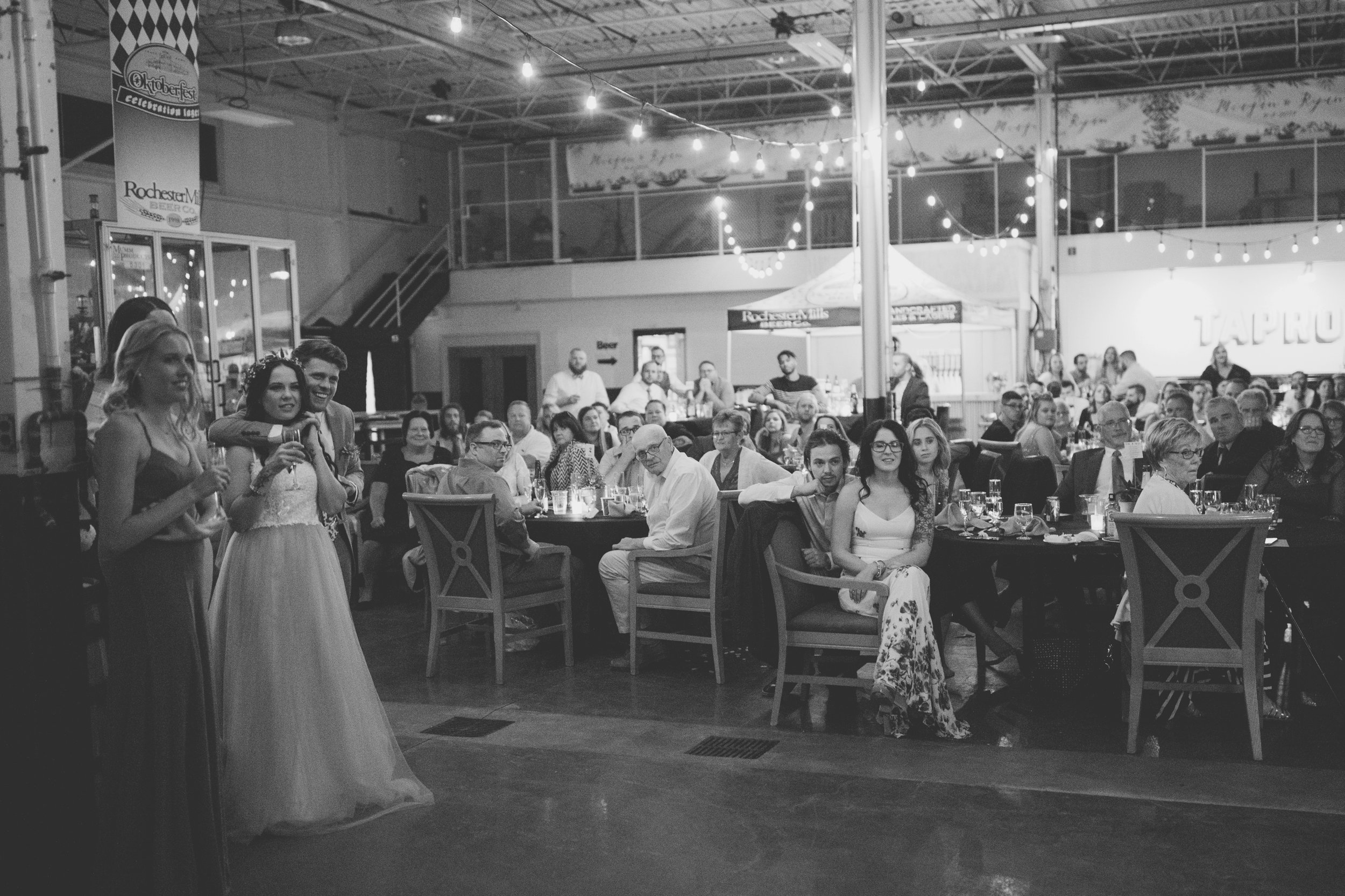 amanda_vanvels_michigan_camp_wedding_164.jpg