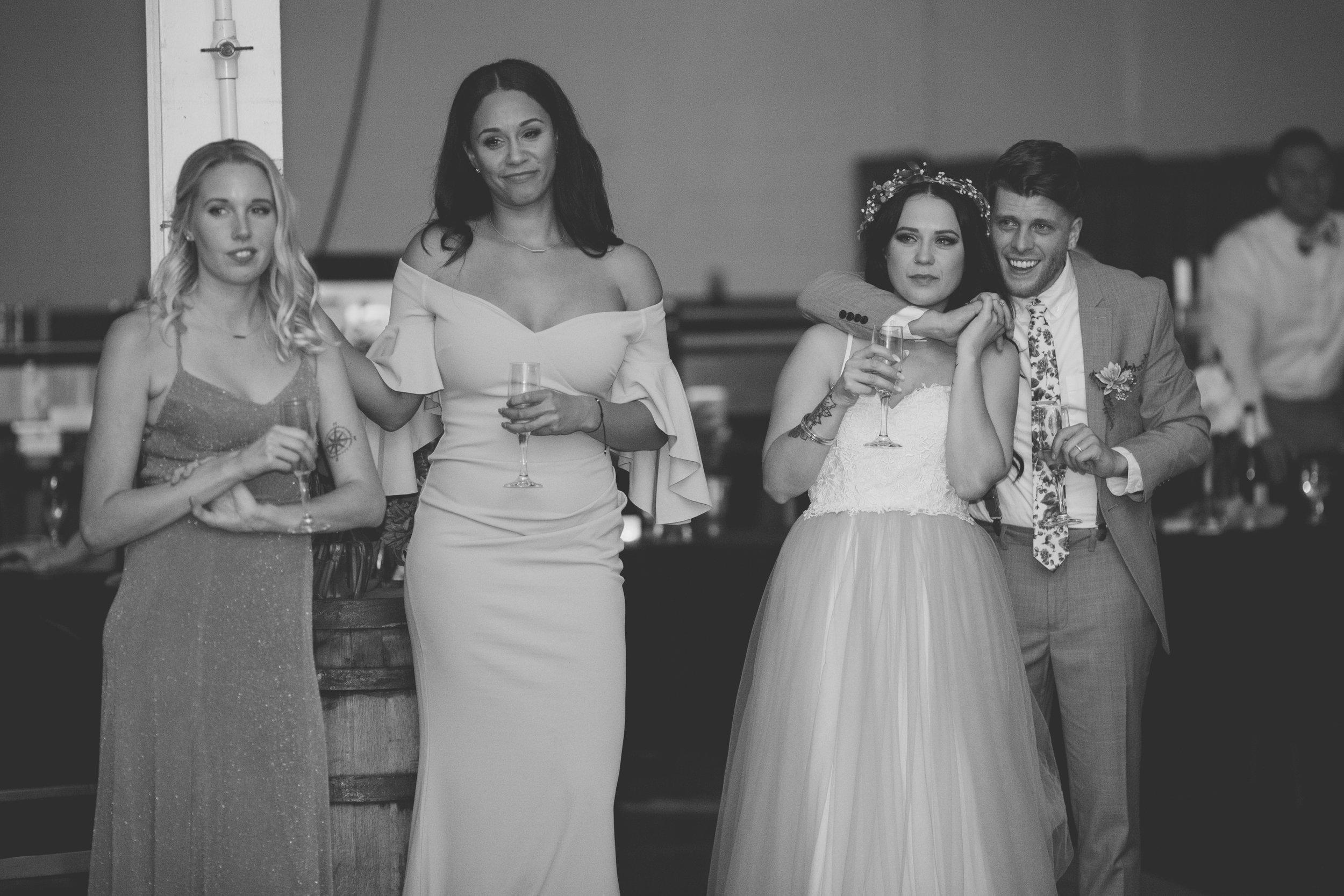 amanda_vanvels_michigan_camp_wedding_167.jpg