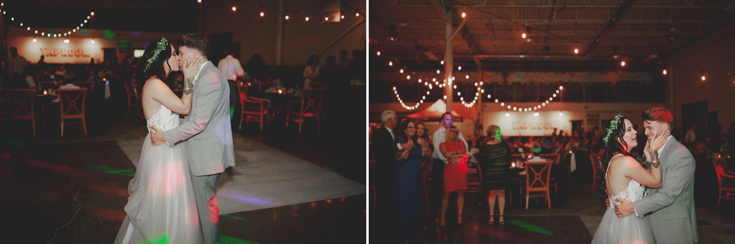 amanda_vanvels_michigan_camp_wedding_170.jpg