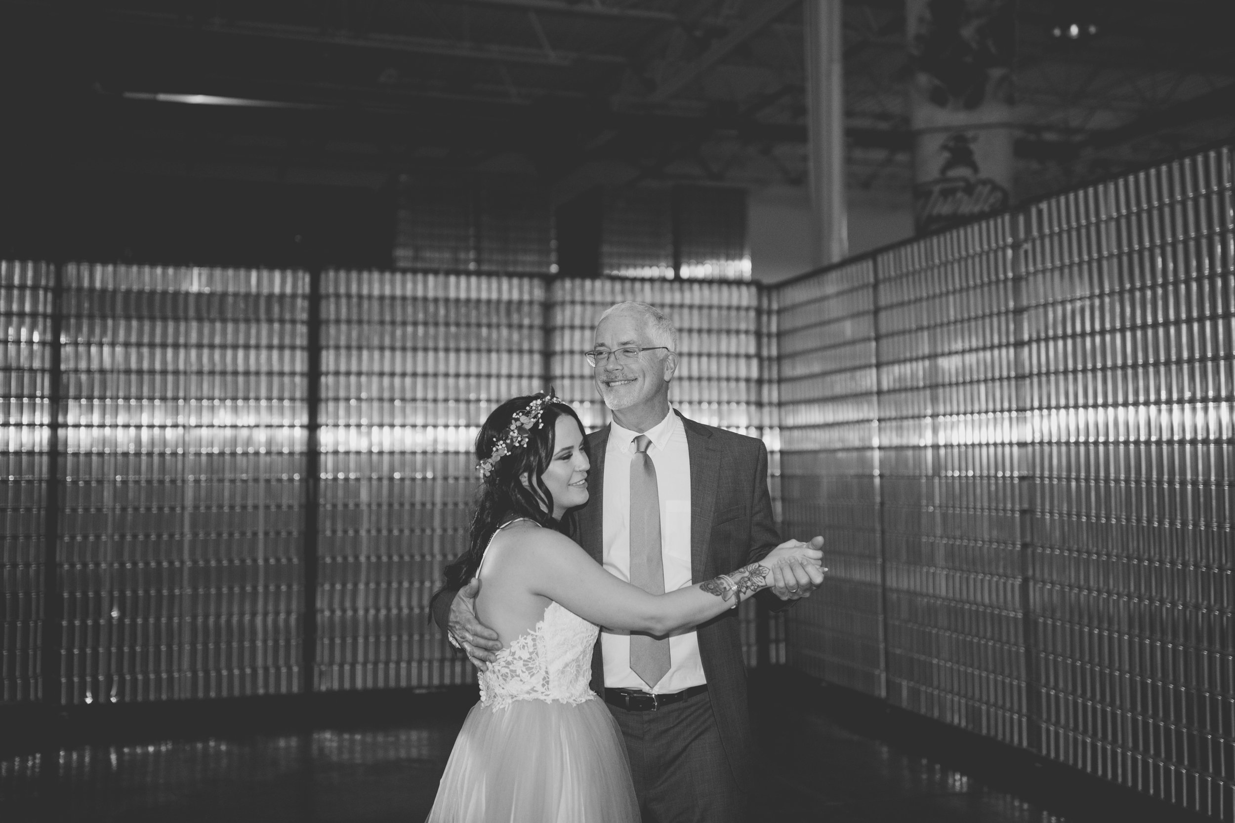 amanda_vanvels_michigan_camp_wedding_174.jpg