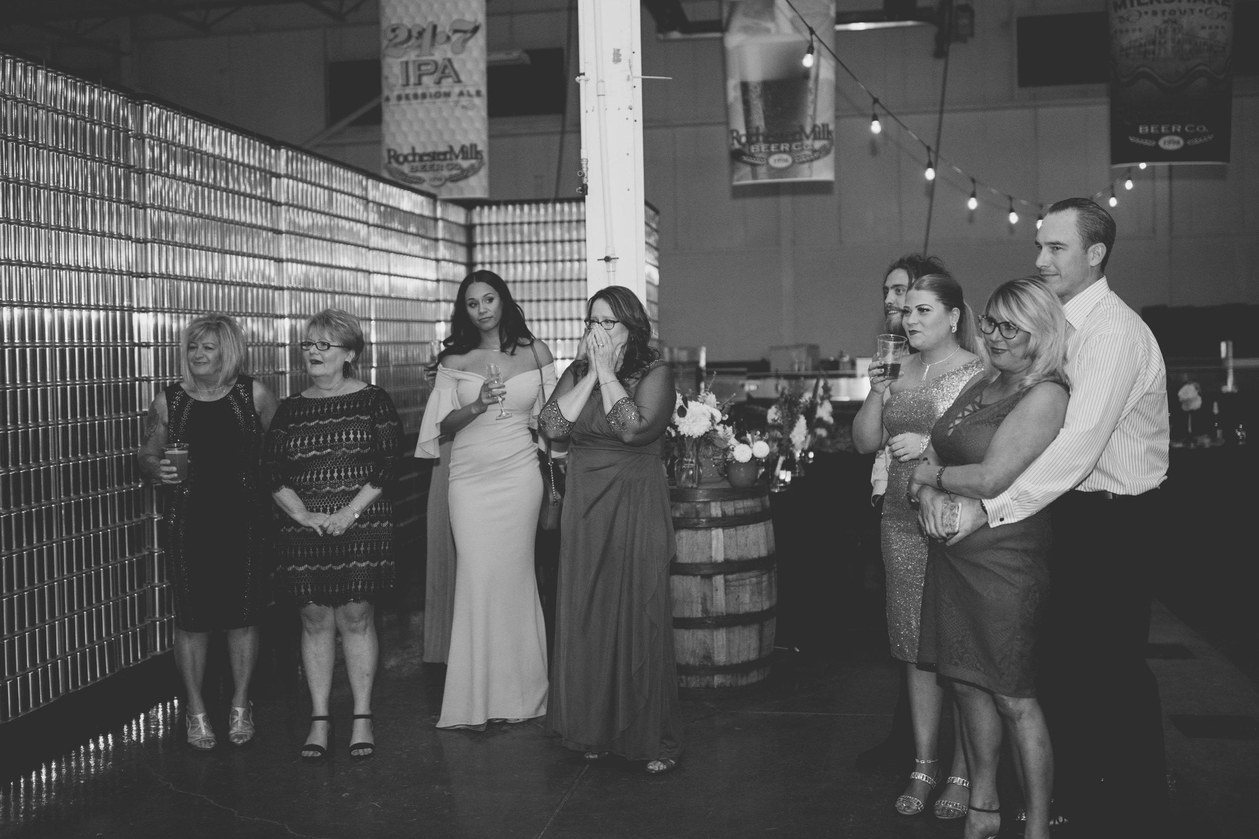 amanda_vanvels_michigan_camp_wedding_173.jpg