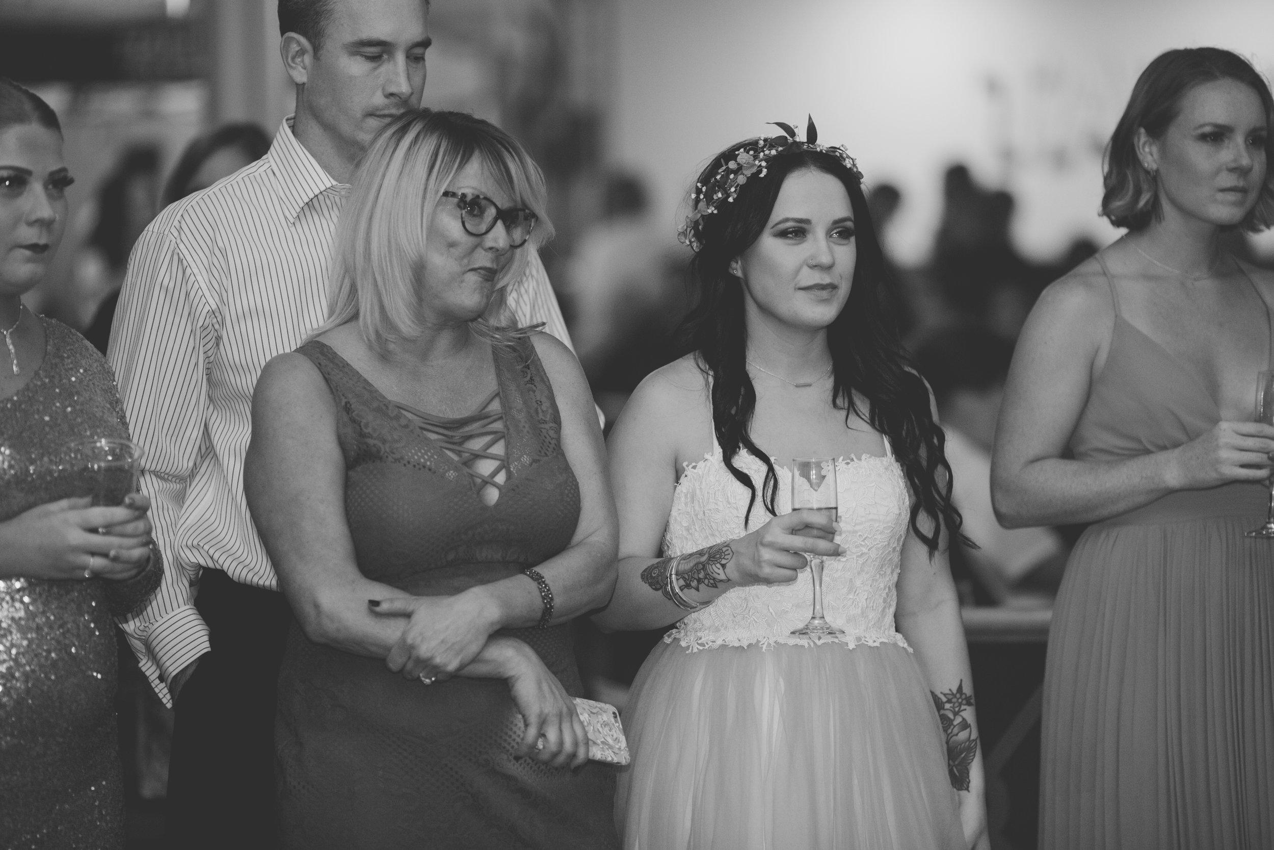 amanda_vanvels_michigan_camp_wedding_180.jpg