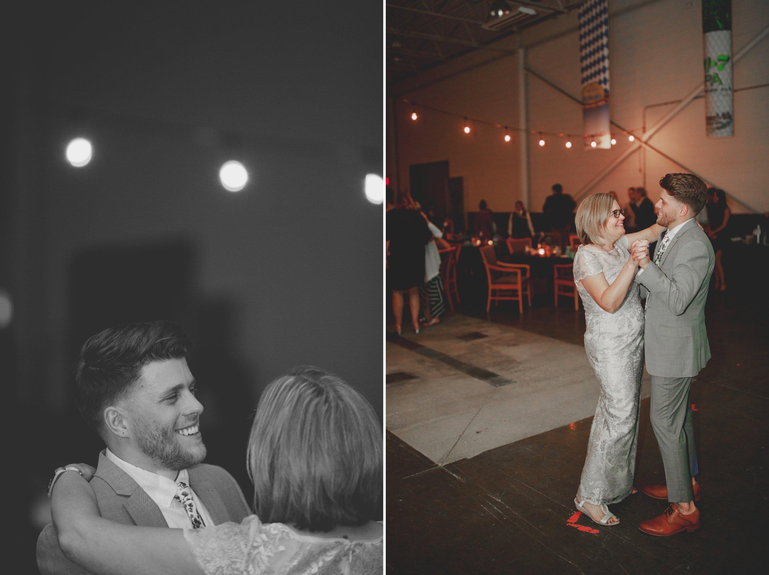 amanda_vanvels_michigan_camp_wedding_182.jpg