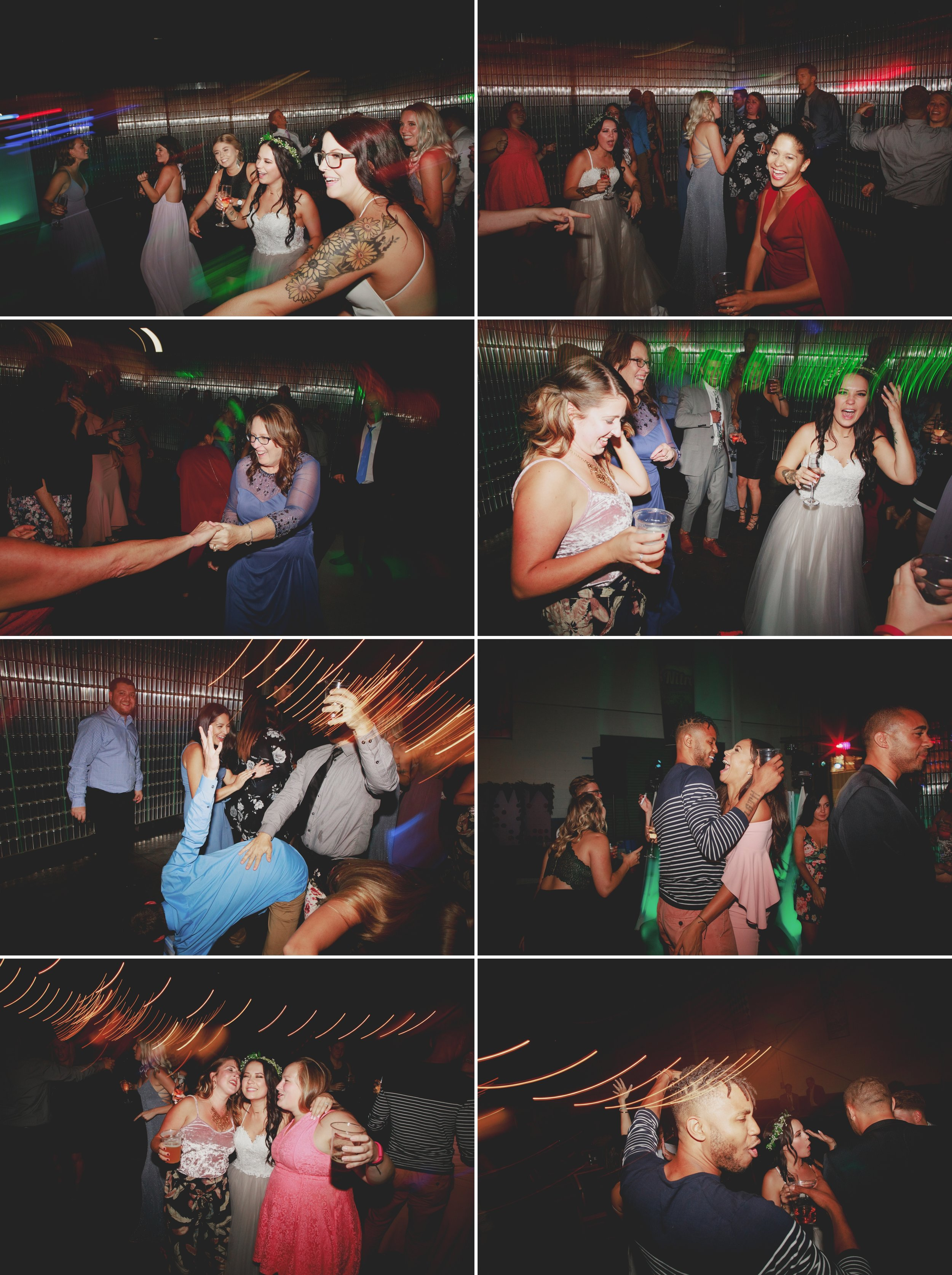 amanda_vanvels_michigan_camp_wedding_184.jpg