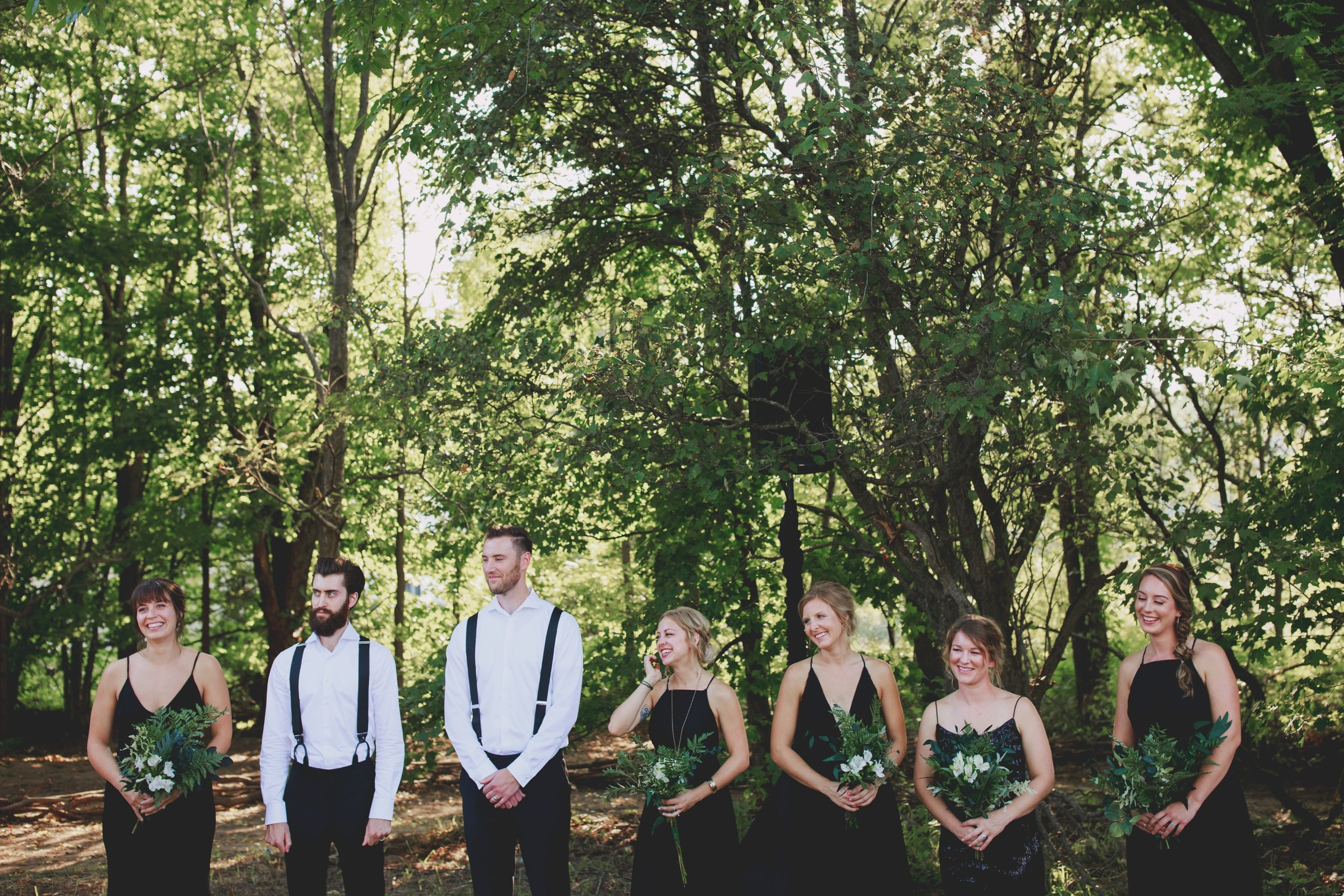amanda_vanvels_grand_rapids_farm_barn_wedding_058.jpg