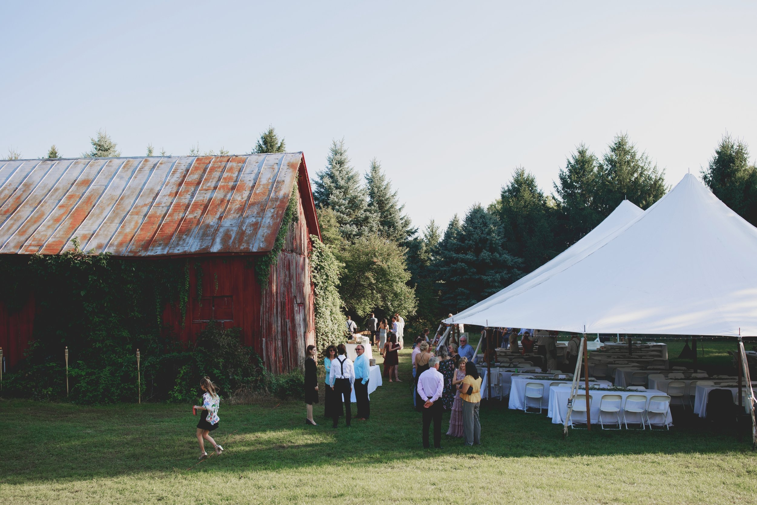 amanda_vanvels_grand_rapids_farm_barn_wedding_086.jpg
