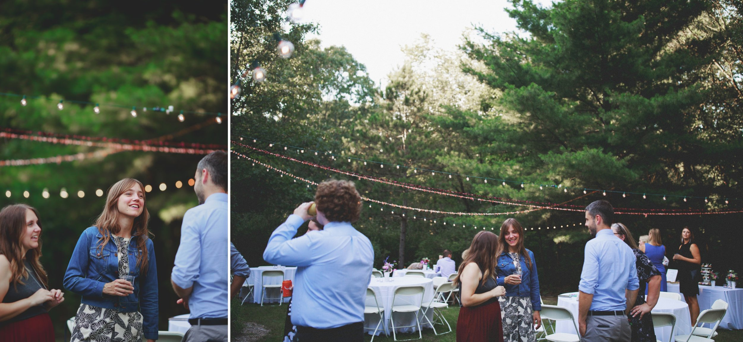 michigan_backyard_wedding_grand_rapids_101.jpg