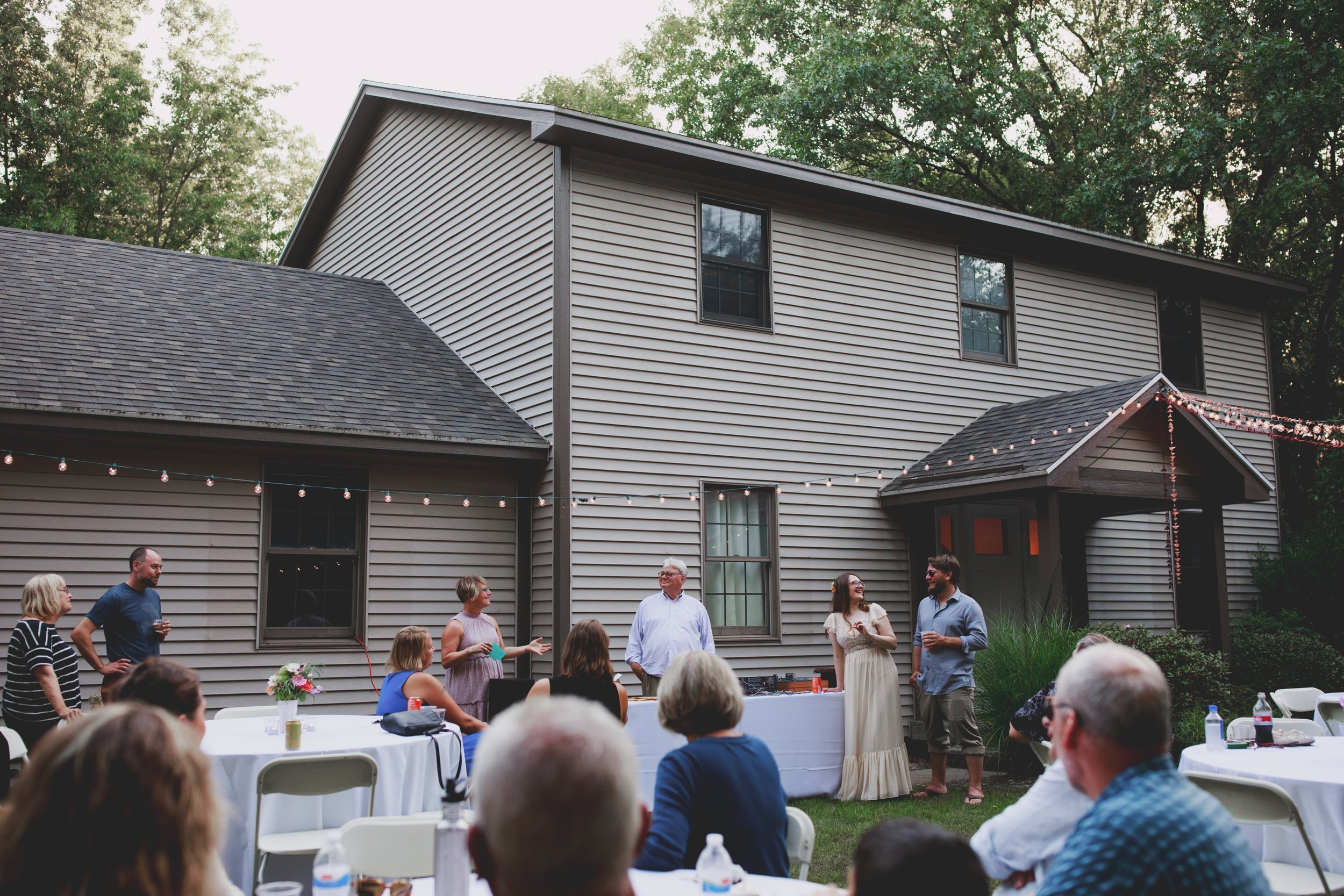 michigan_backyard_wedding_grand_rapids_117.jpg