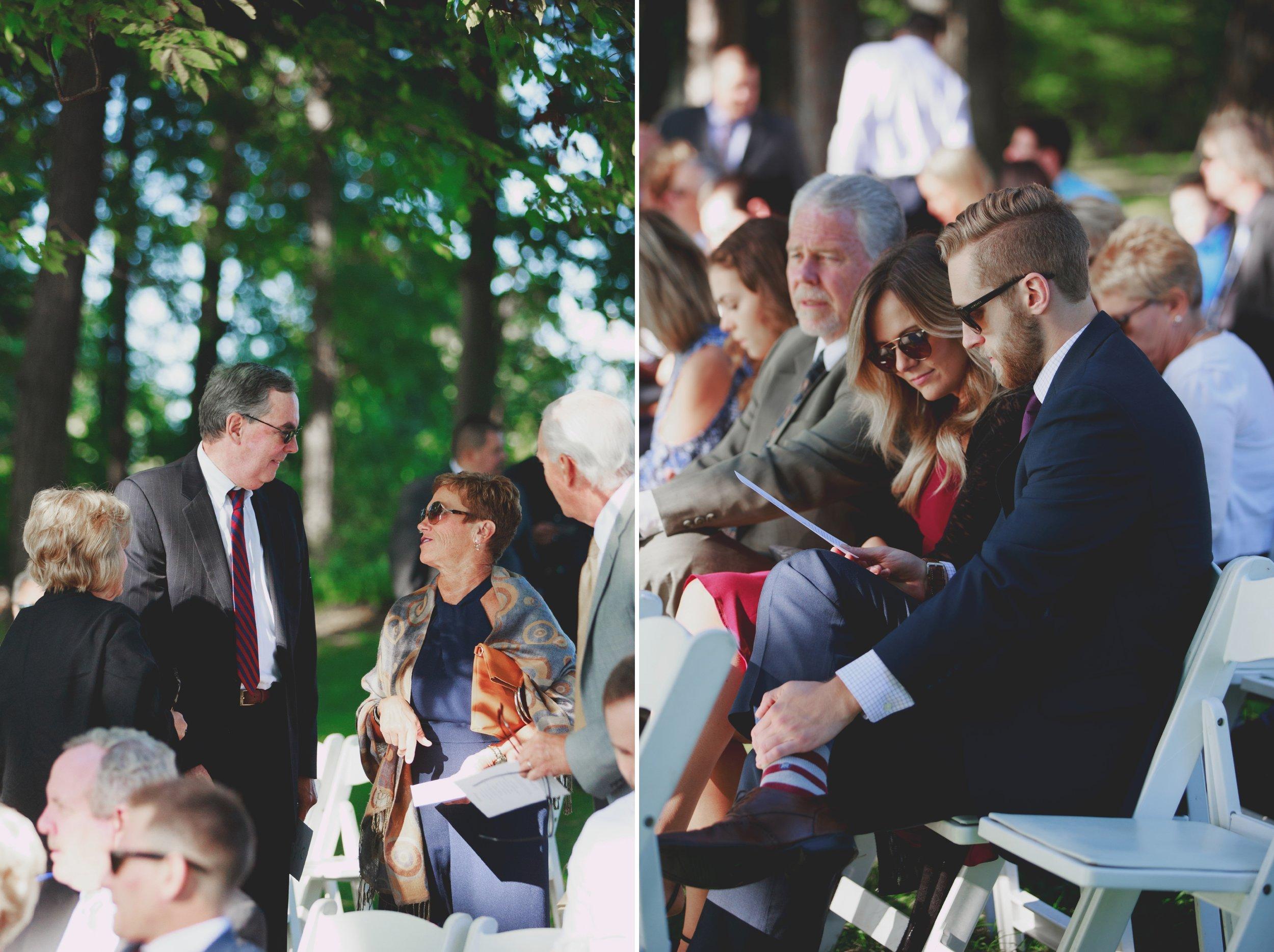 traverse_city_wedding_040.jpg