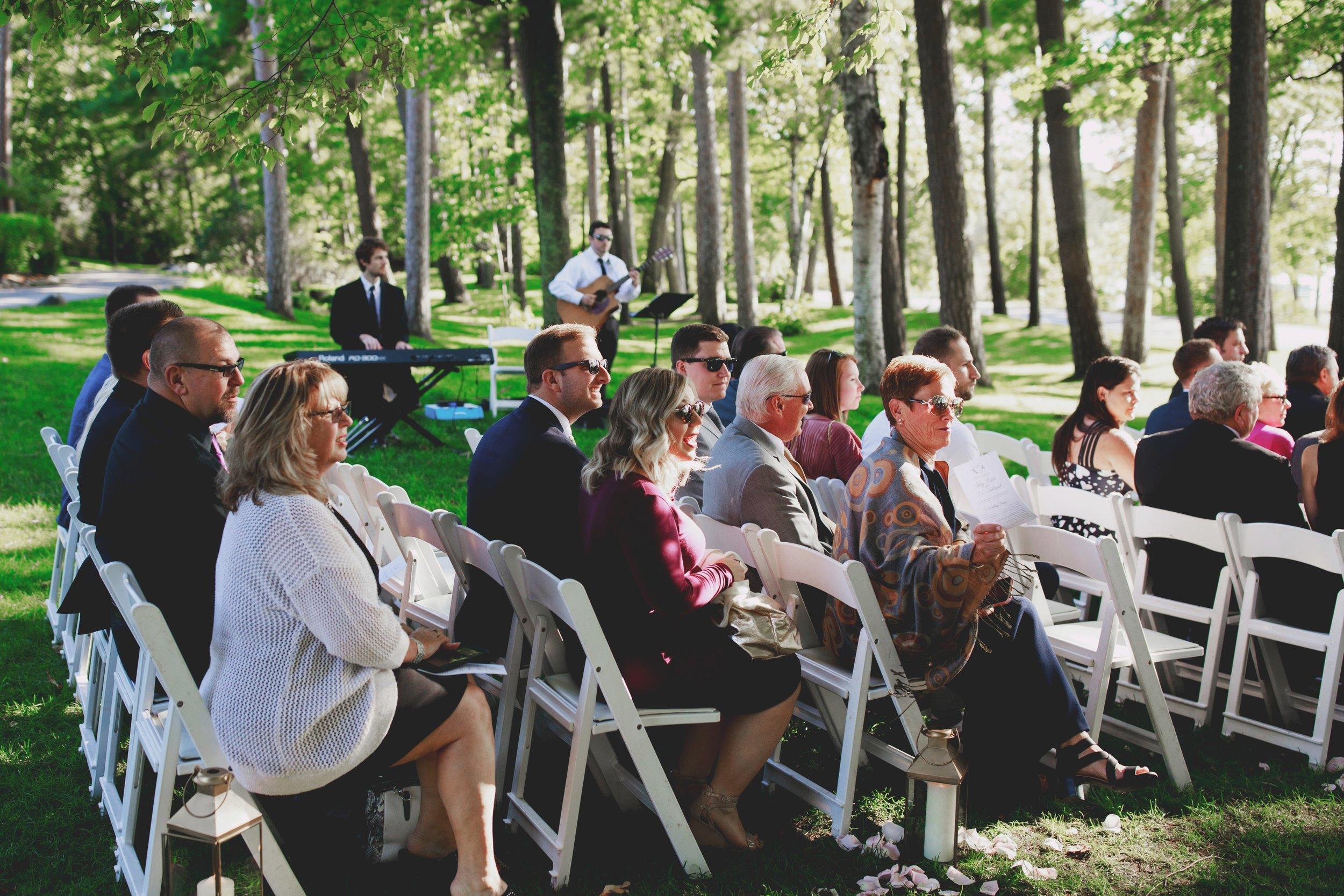 traverse_city_wedding_041.jpg