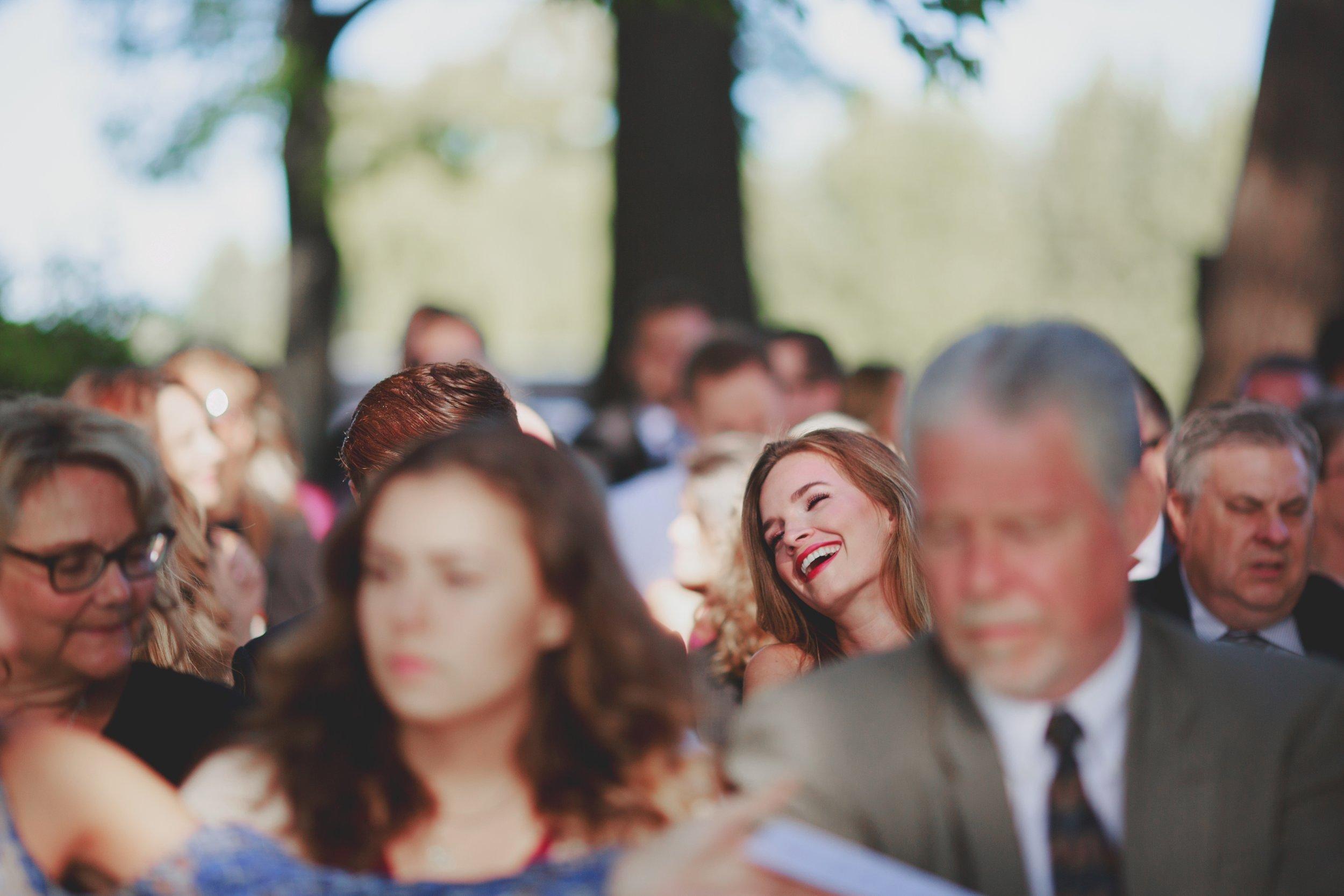 traverse_city_wedding_043.jpg