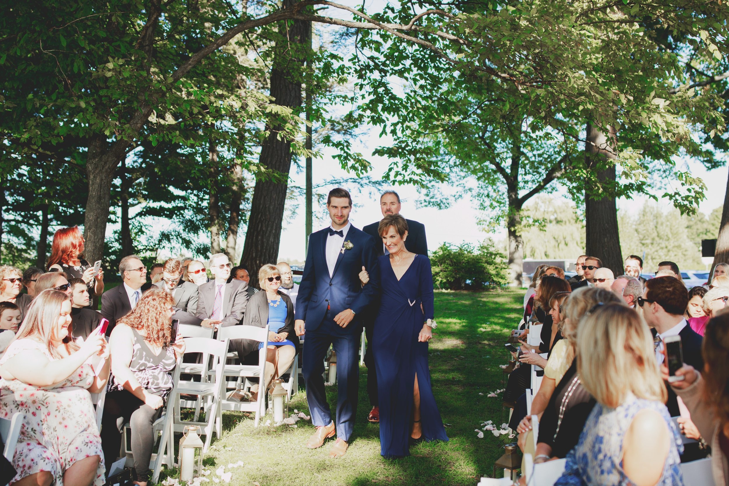 traverse_city_wedding_045.jpg