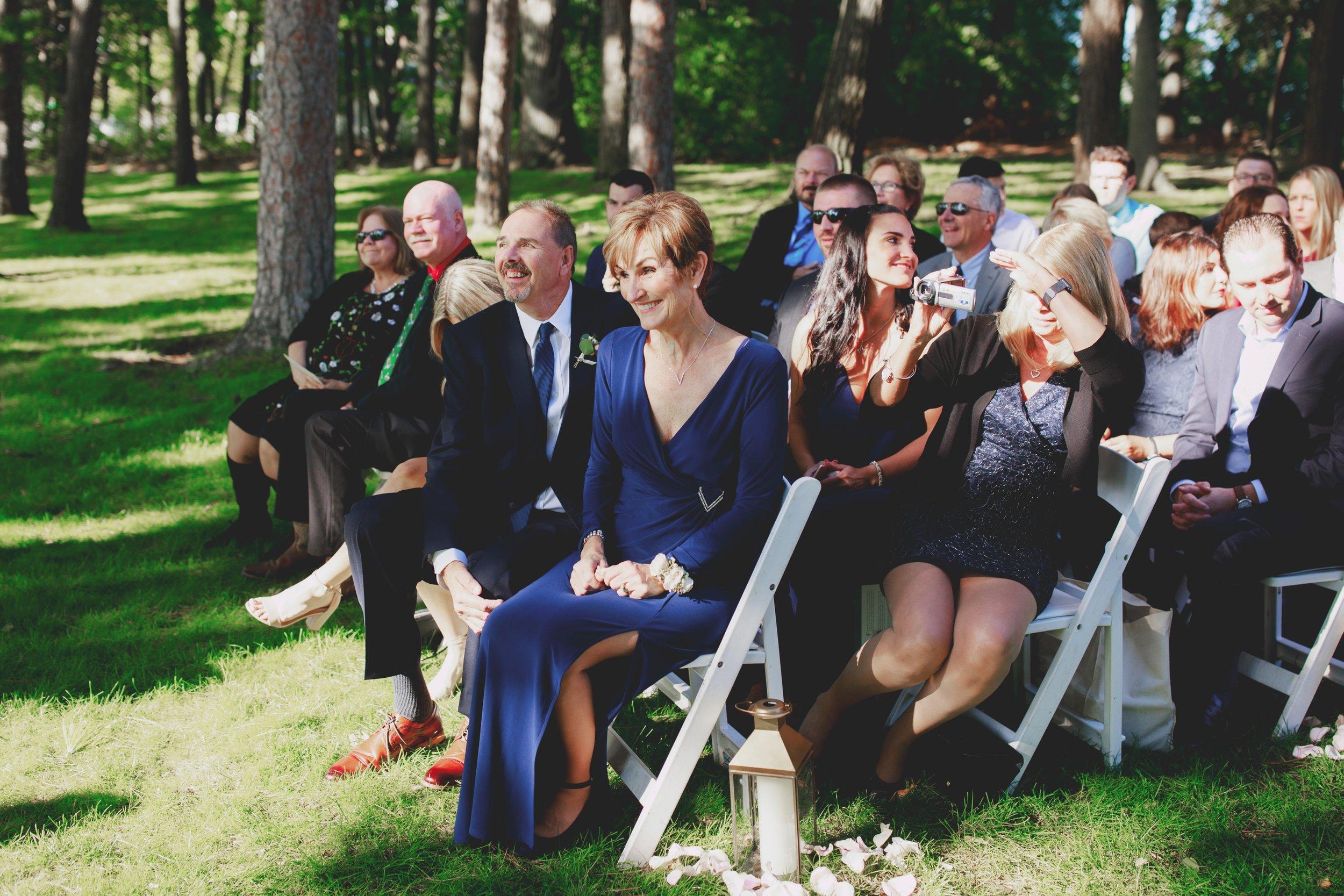 traverse_city_wedding_046.jpg