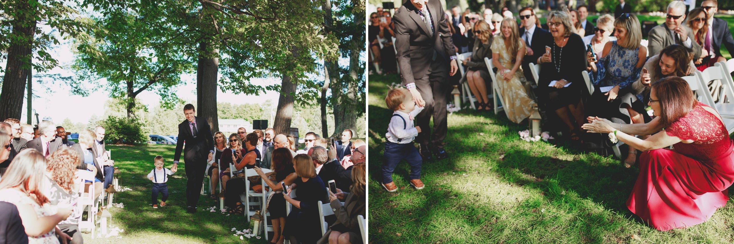 traverse_city_wedding_048.jpg