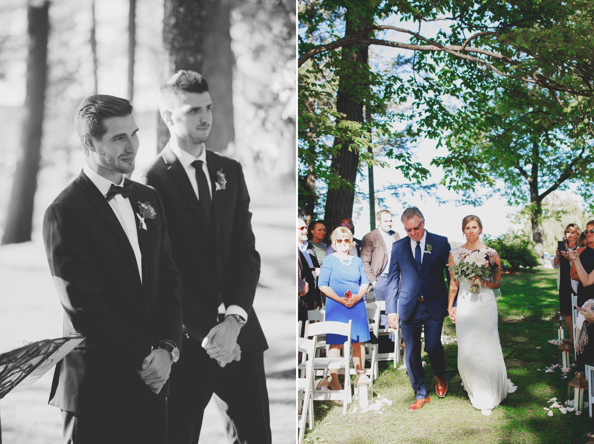 traverse_city_wedding_052.jpg