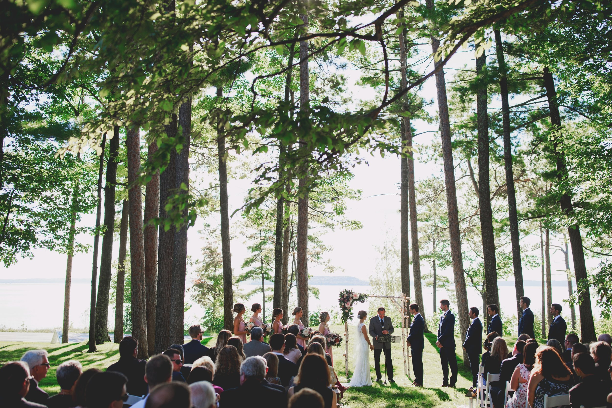 traverse_city_wedding_059.jpg