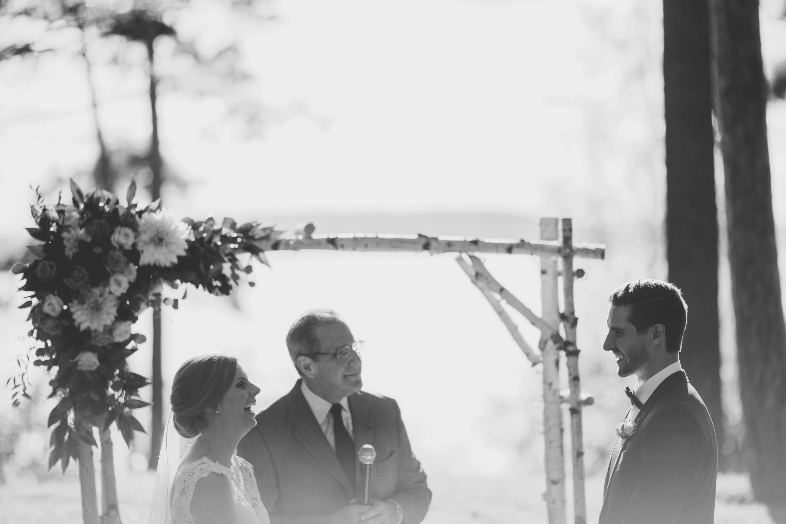 traverse_city_wedding_063.jpg