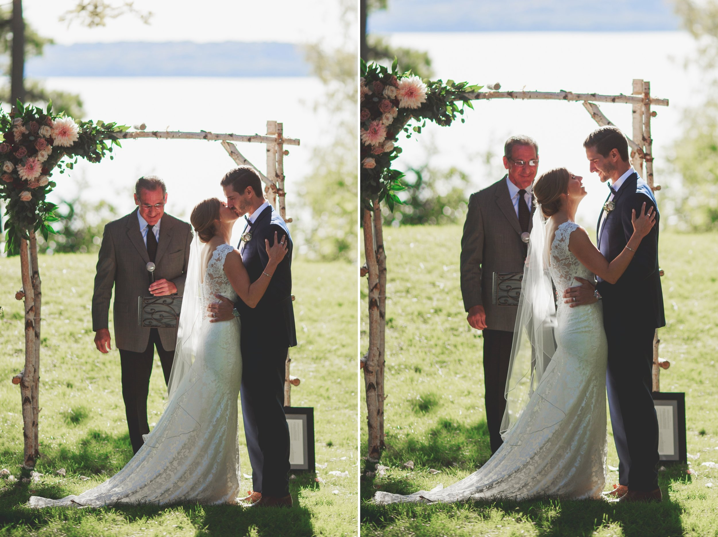 traverse_city_wedding_065.jpg
