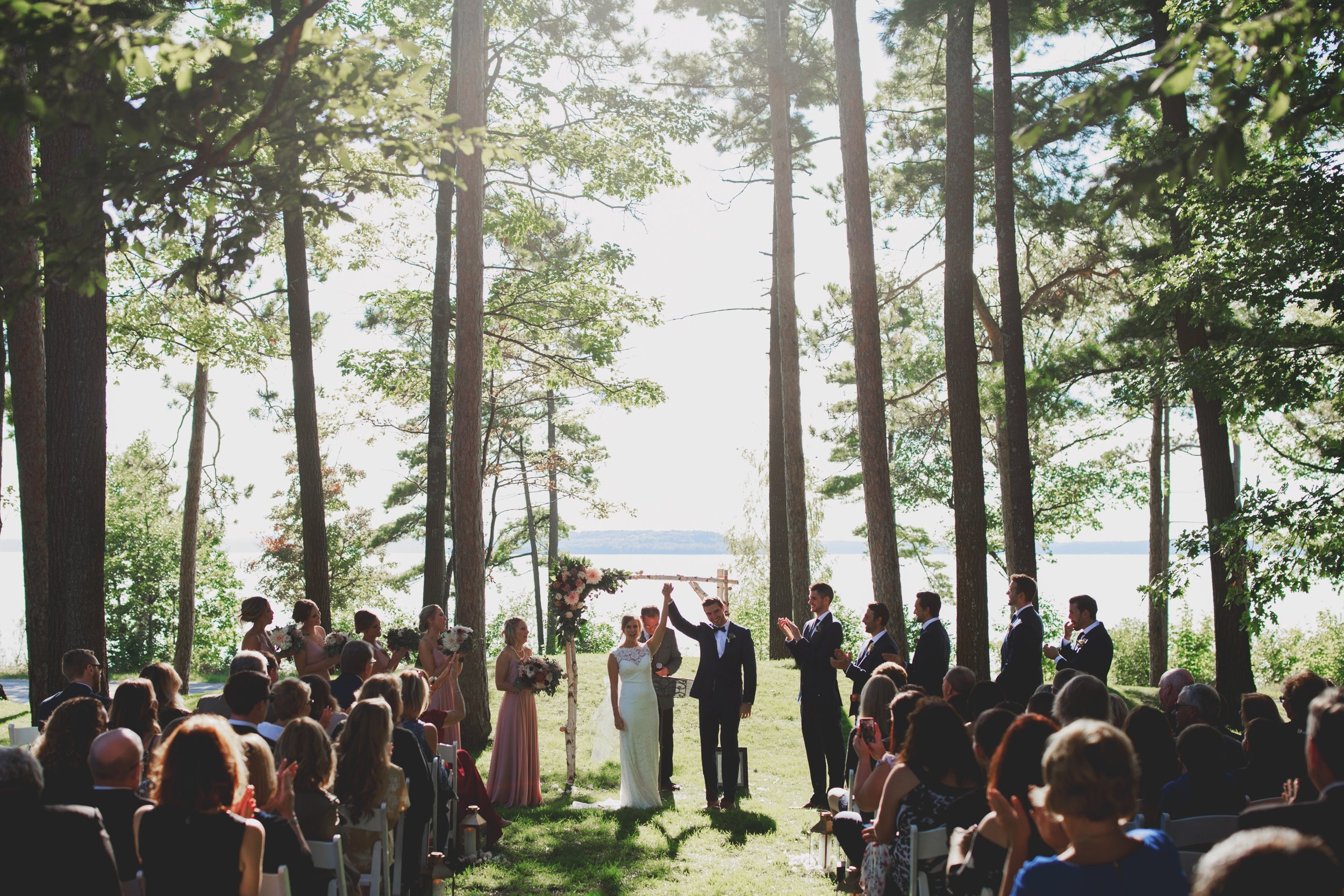 traverse_city_wedding_066.jpg