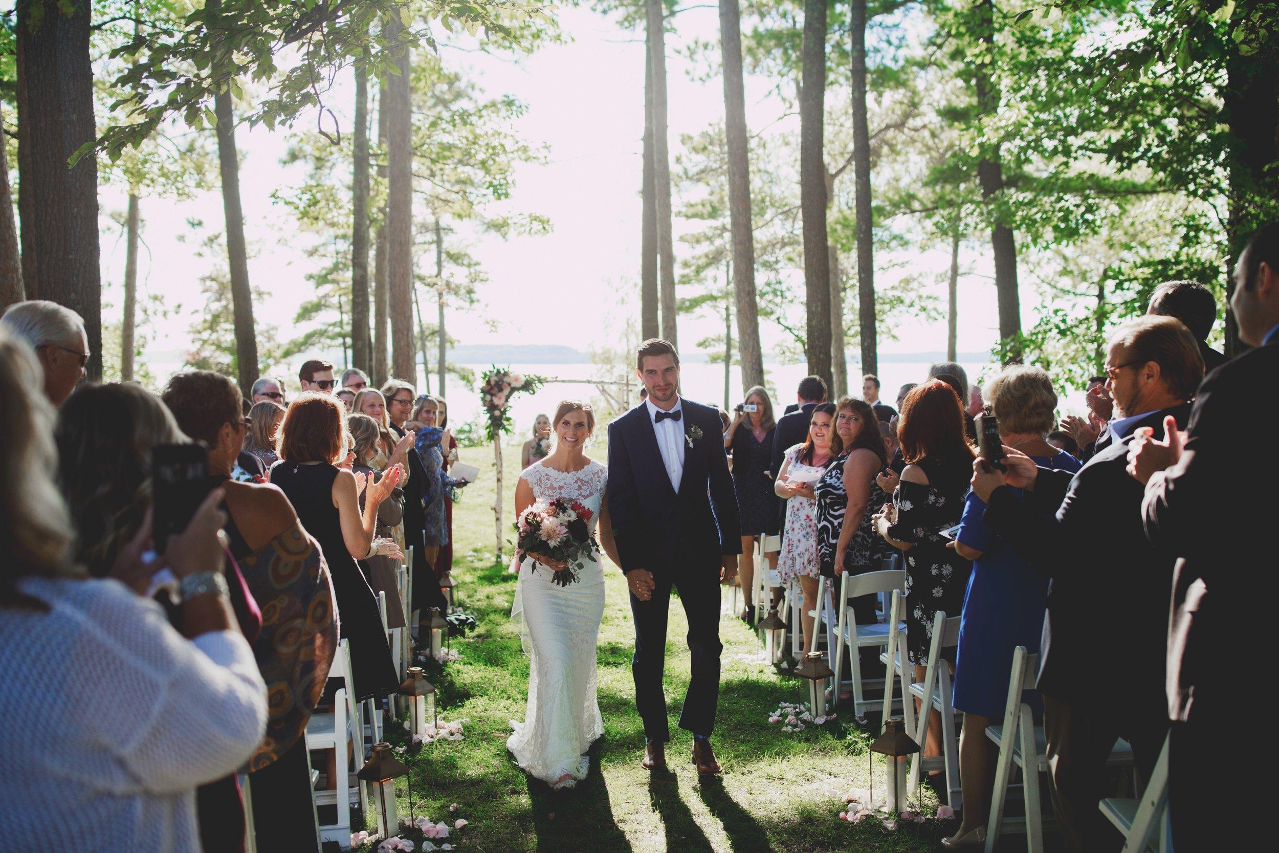 traverse_city_wedding_067.jpg