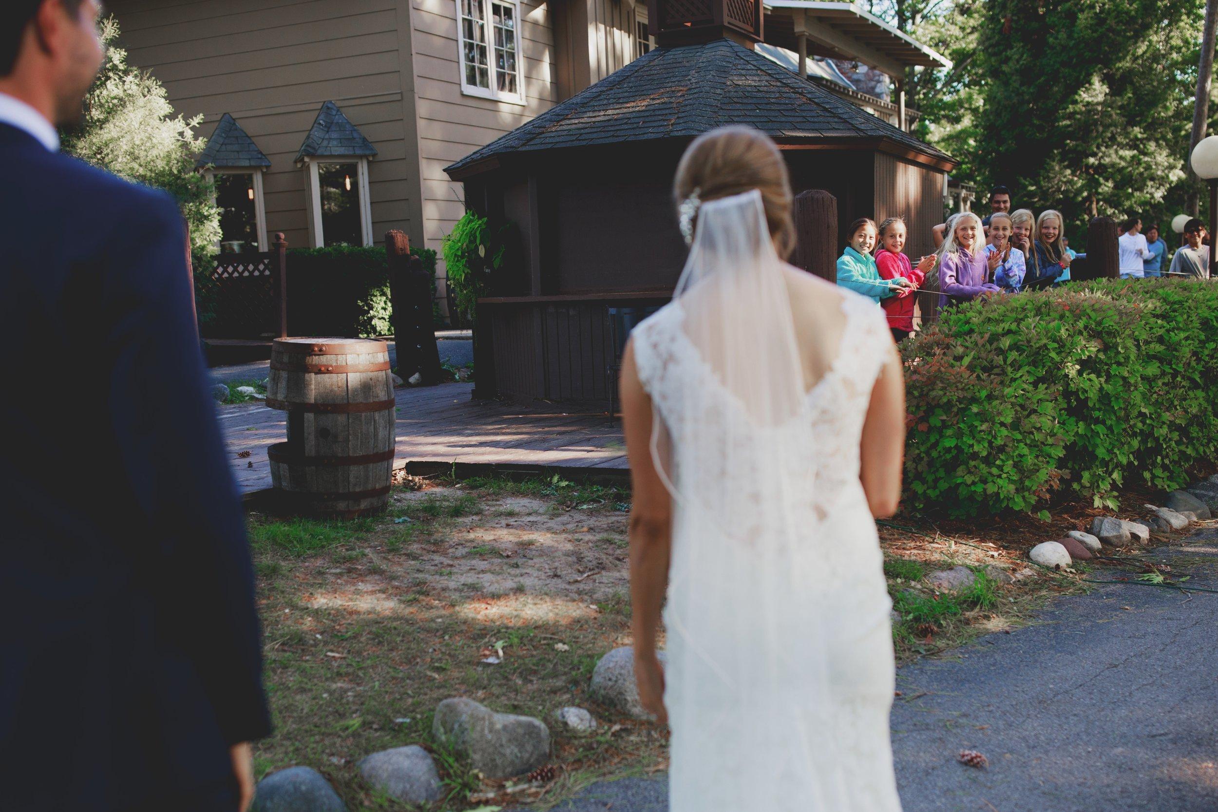 traverse_city_wedding_069.jpg