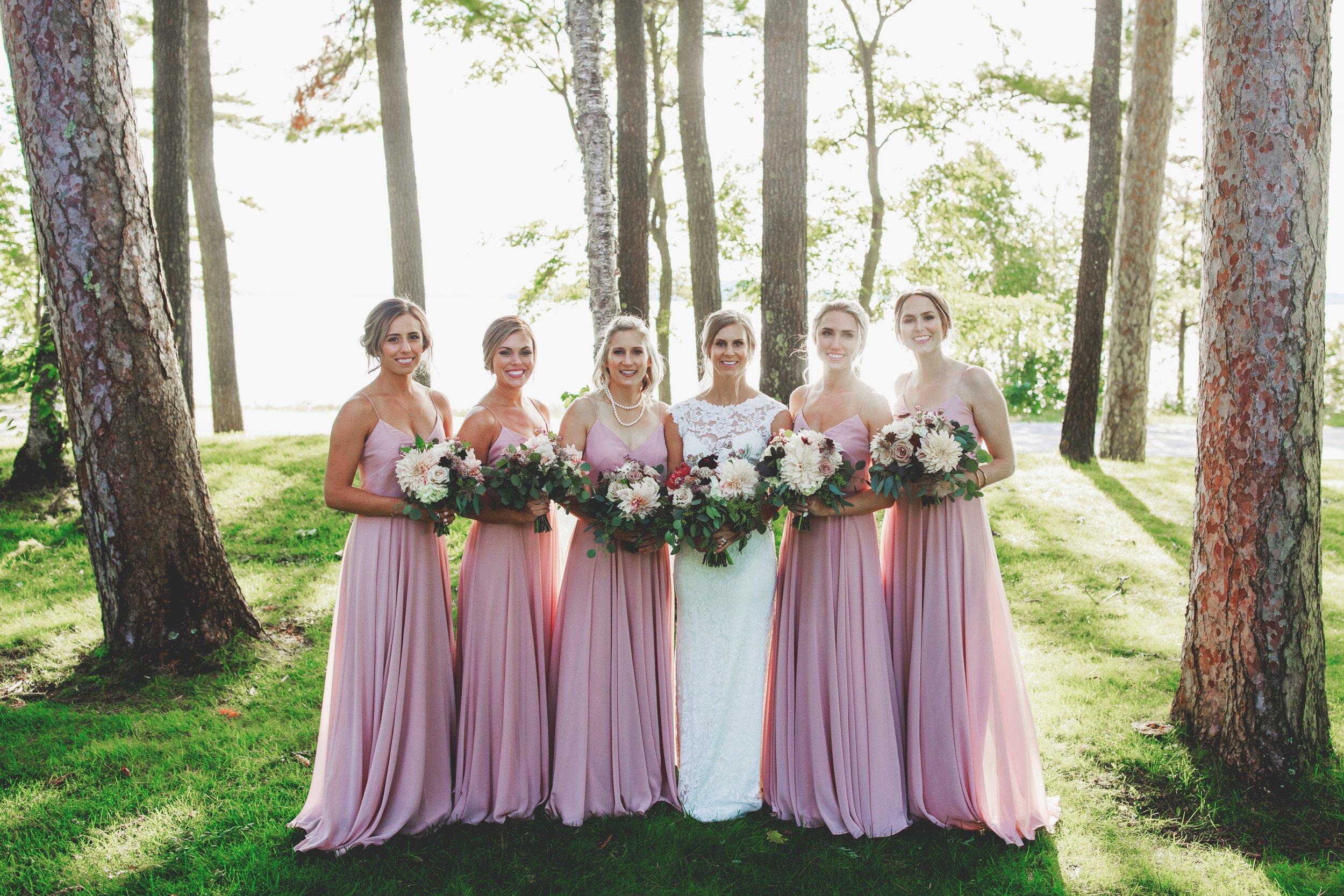 traverse_city_wedding_080.jpg