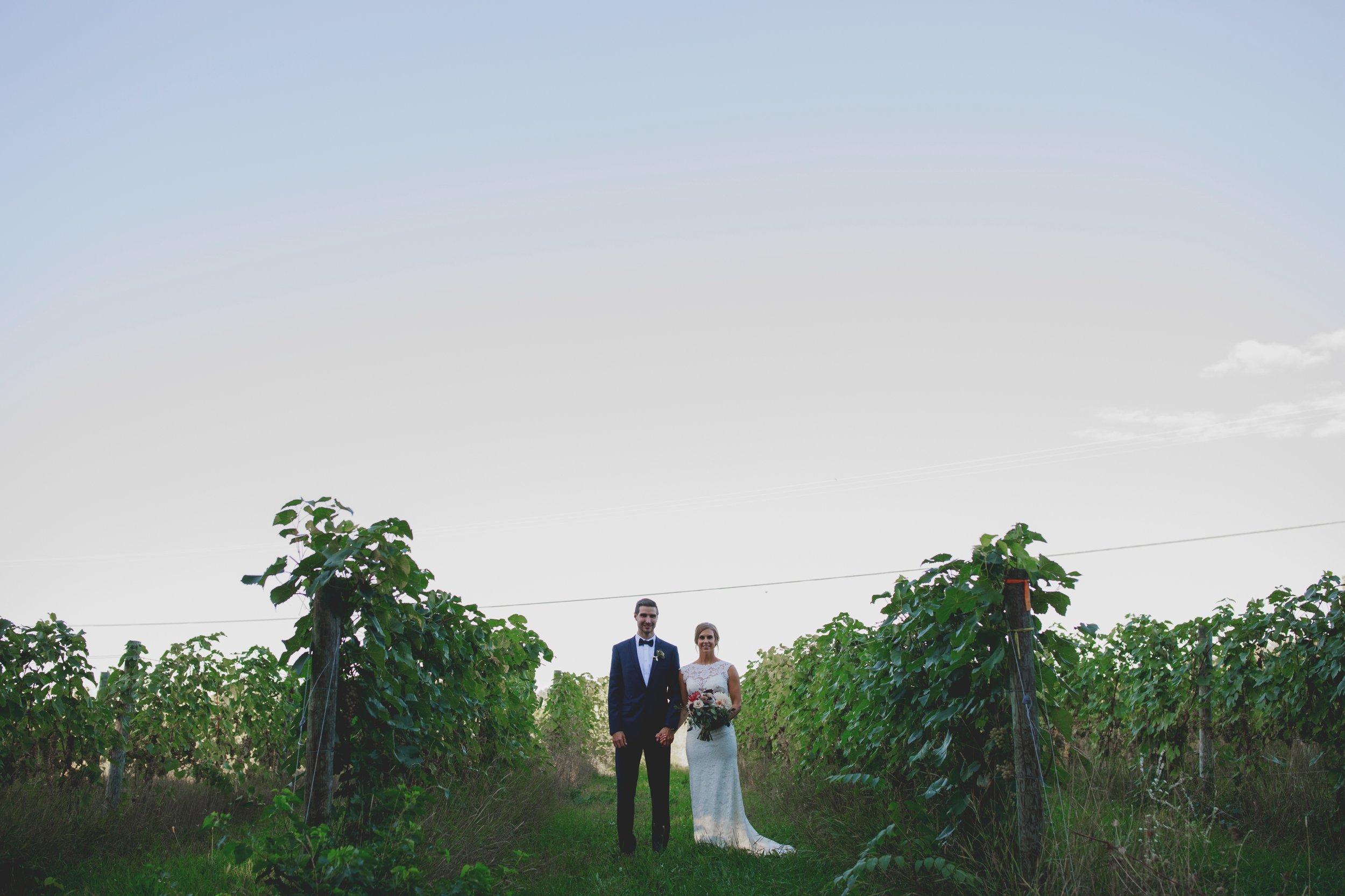 traverse_city_wedding_083.jpg