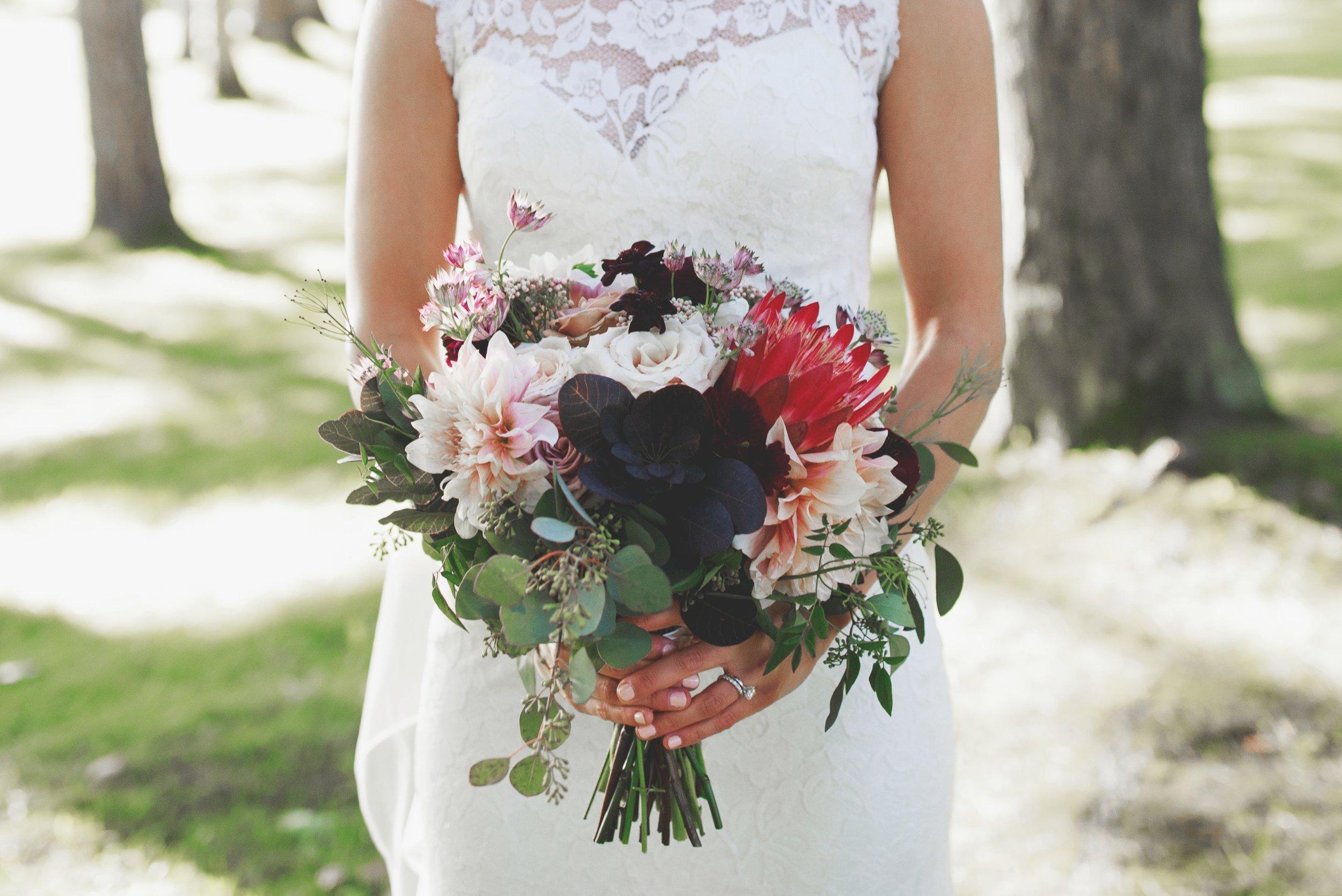 traverse_city_wedding_093.jpg