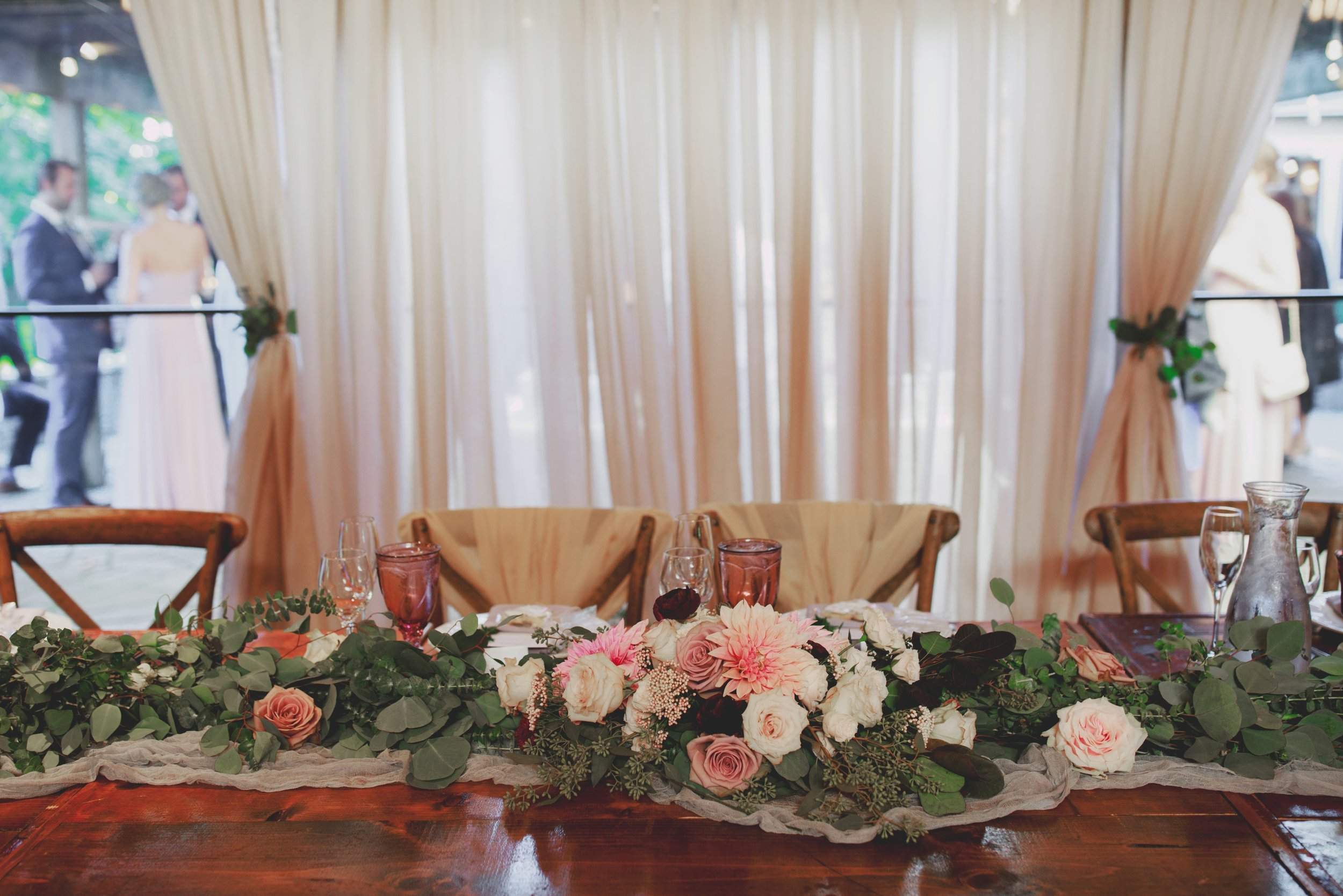 traverse_city_wedding_096.jpg