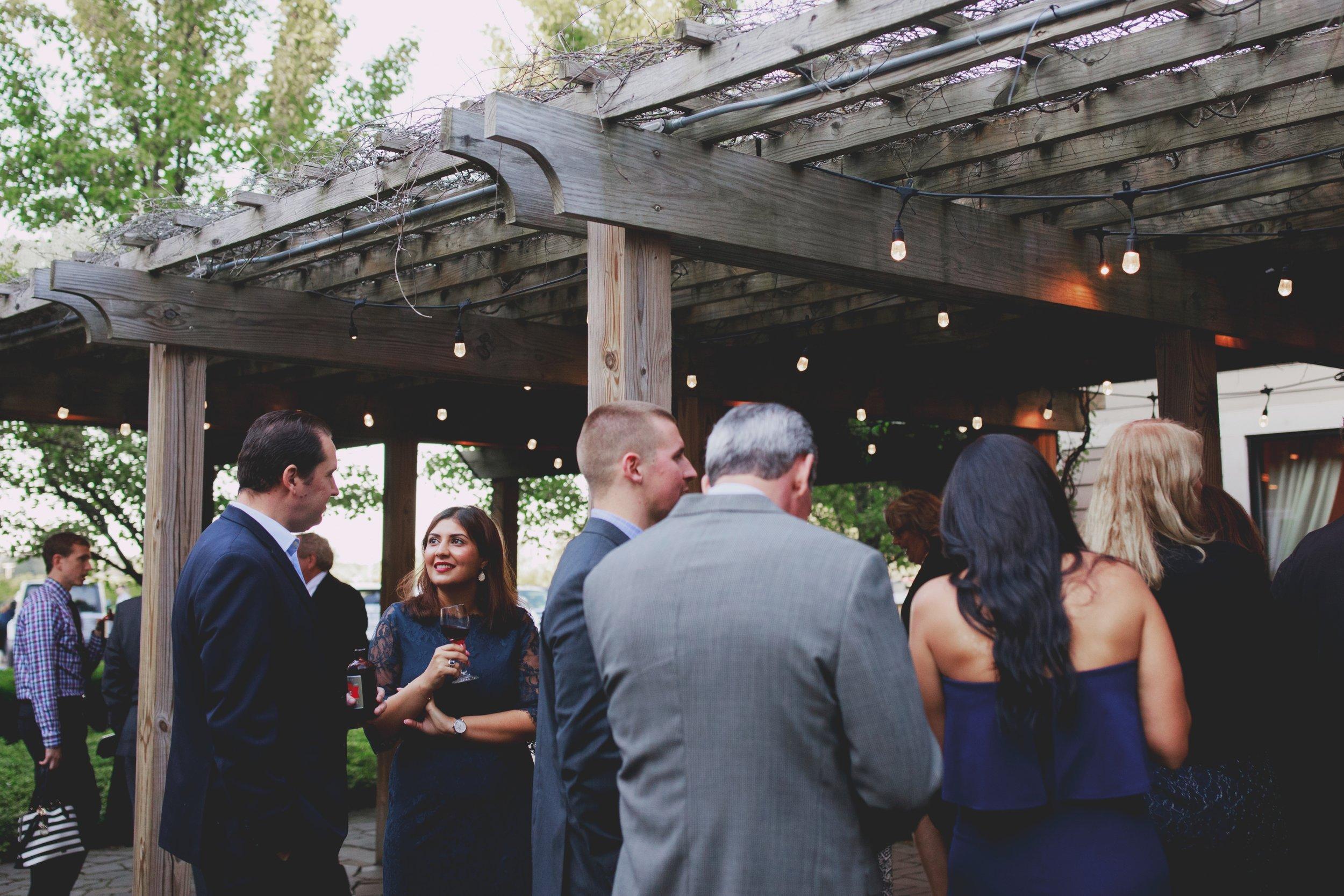 traverse_city_wedding_112.jpg