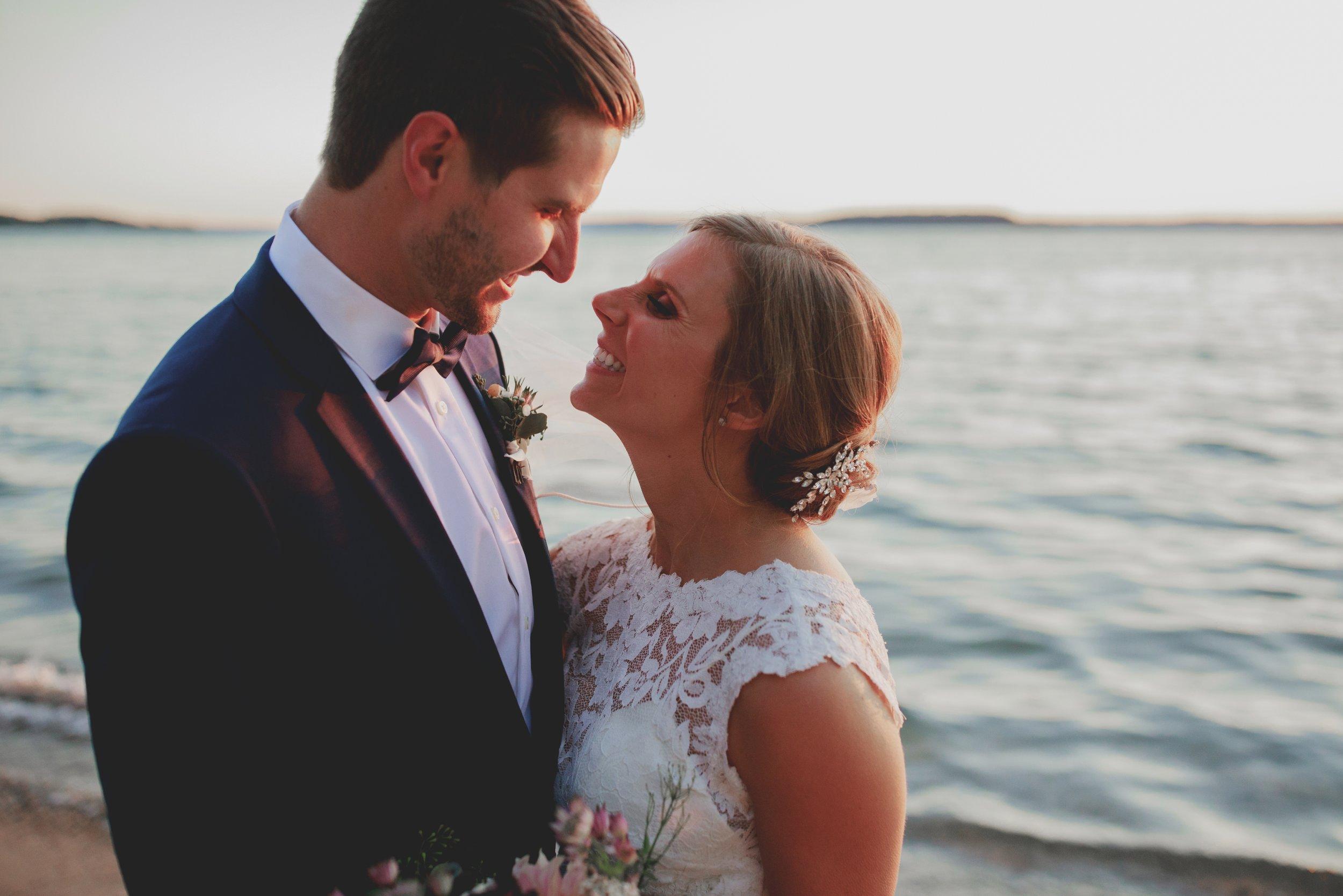 traverse_city_wedding_123.jpg