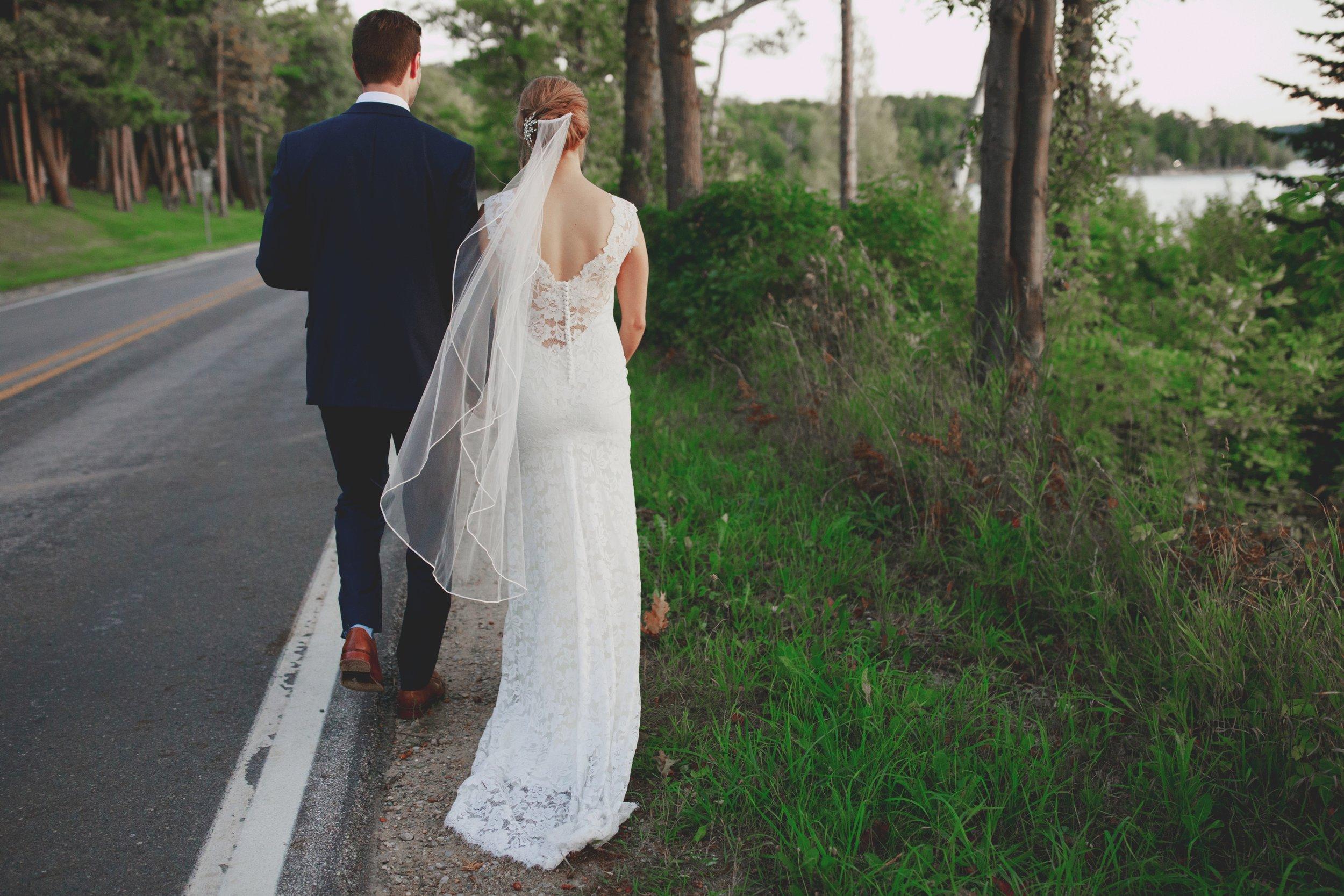 traverse_city_wedding_133.jpg
