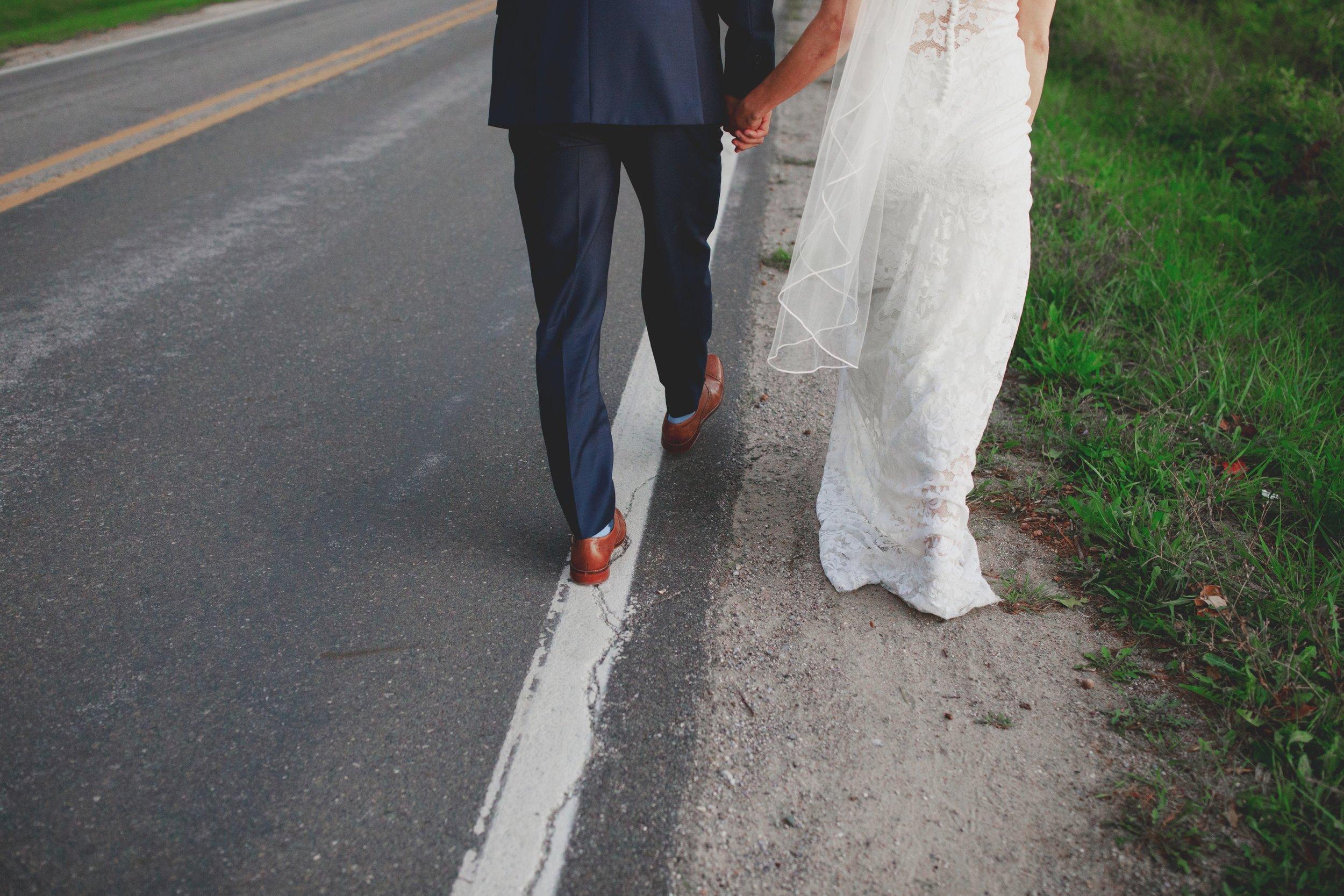 traverse_city_wedding_134.jpg