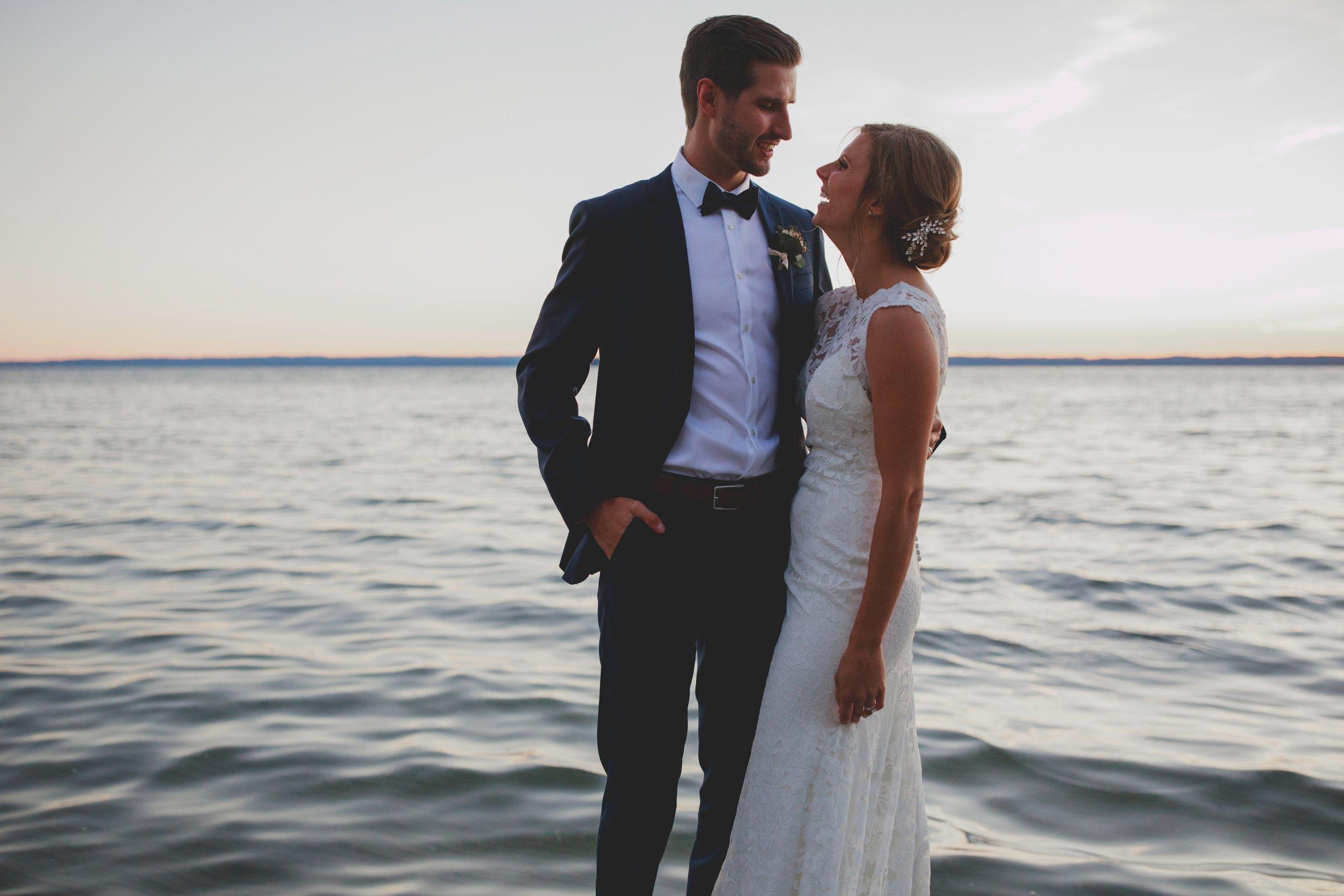 traverse_city_wedding_140.jpg