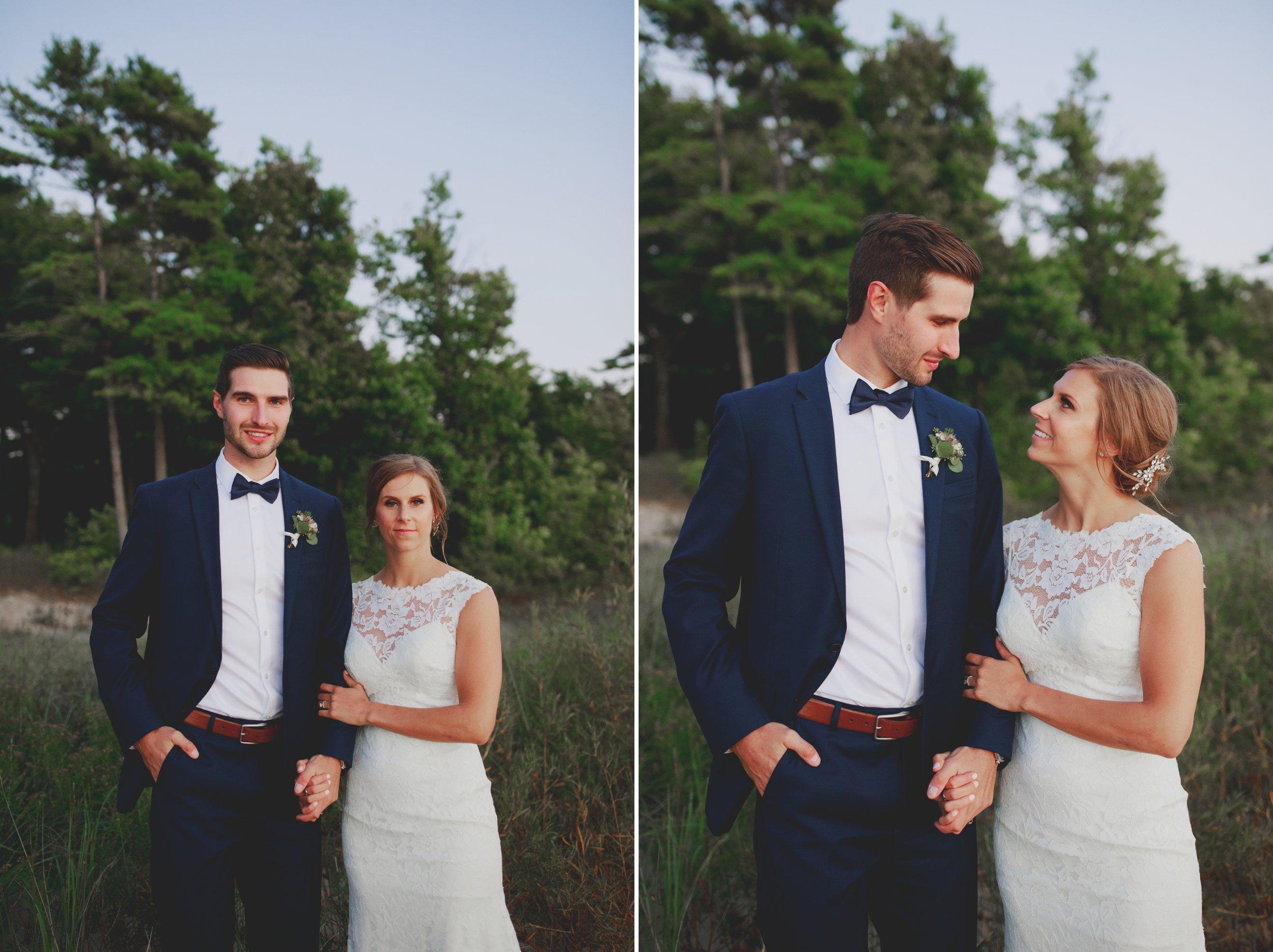 traverse_city_wedding_142.jpg