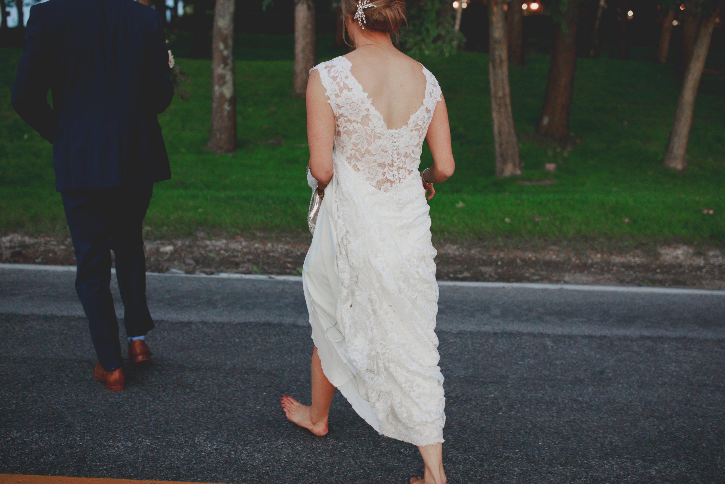 traverse_city_wedding_145.jpg