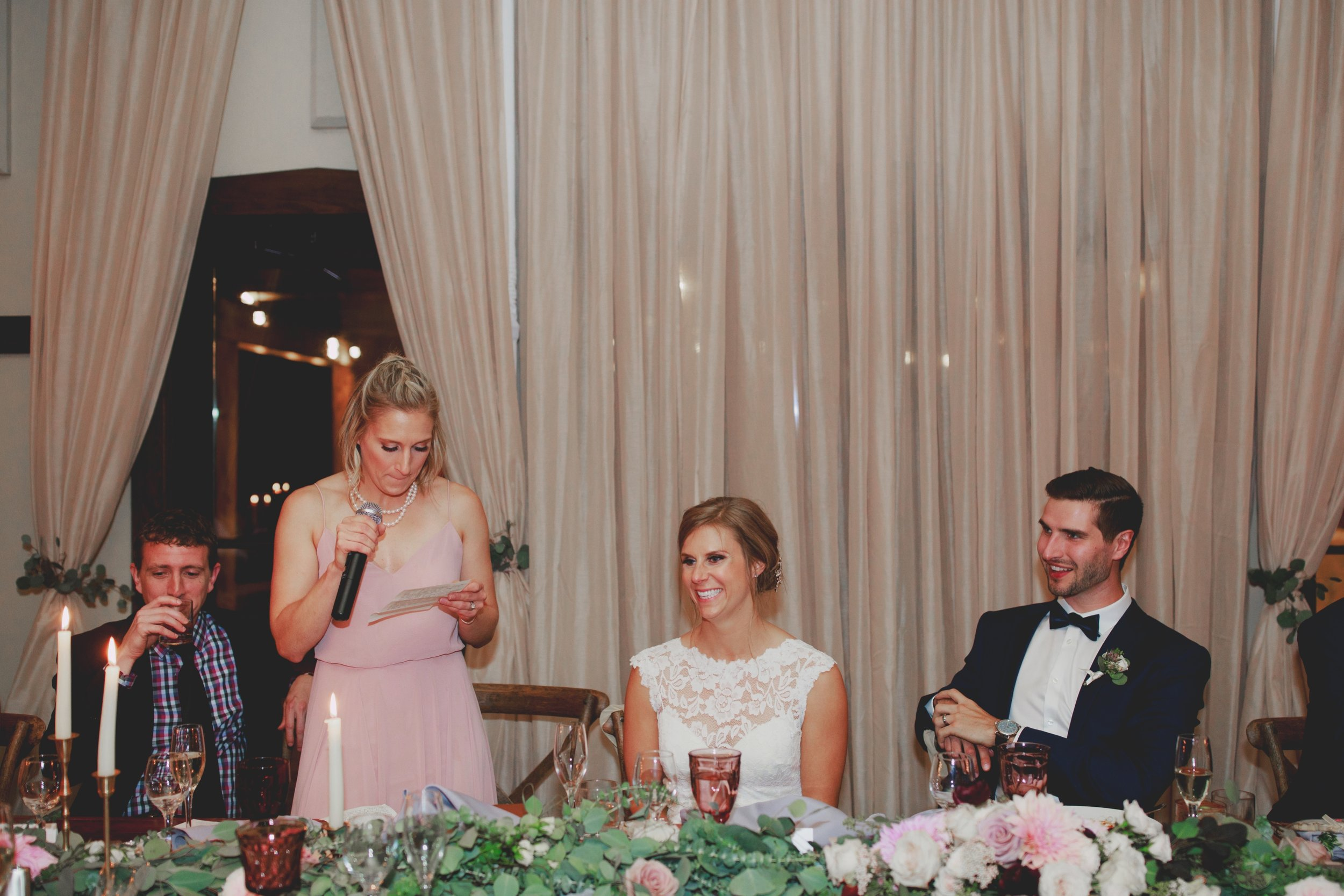 traverse_city_wedding_151.jpg