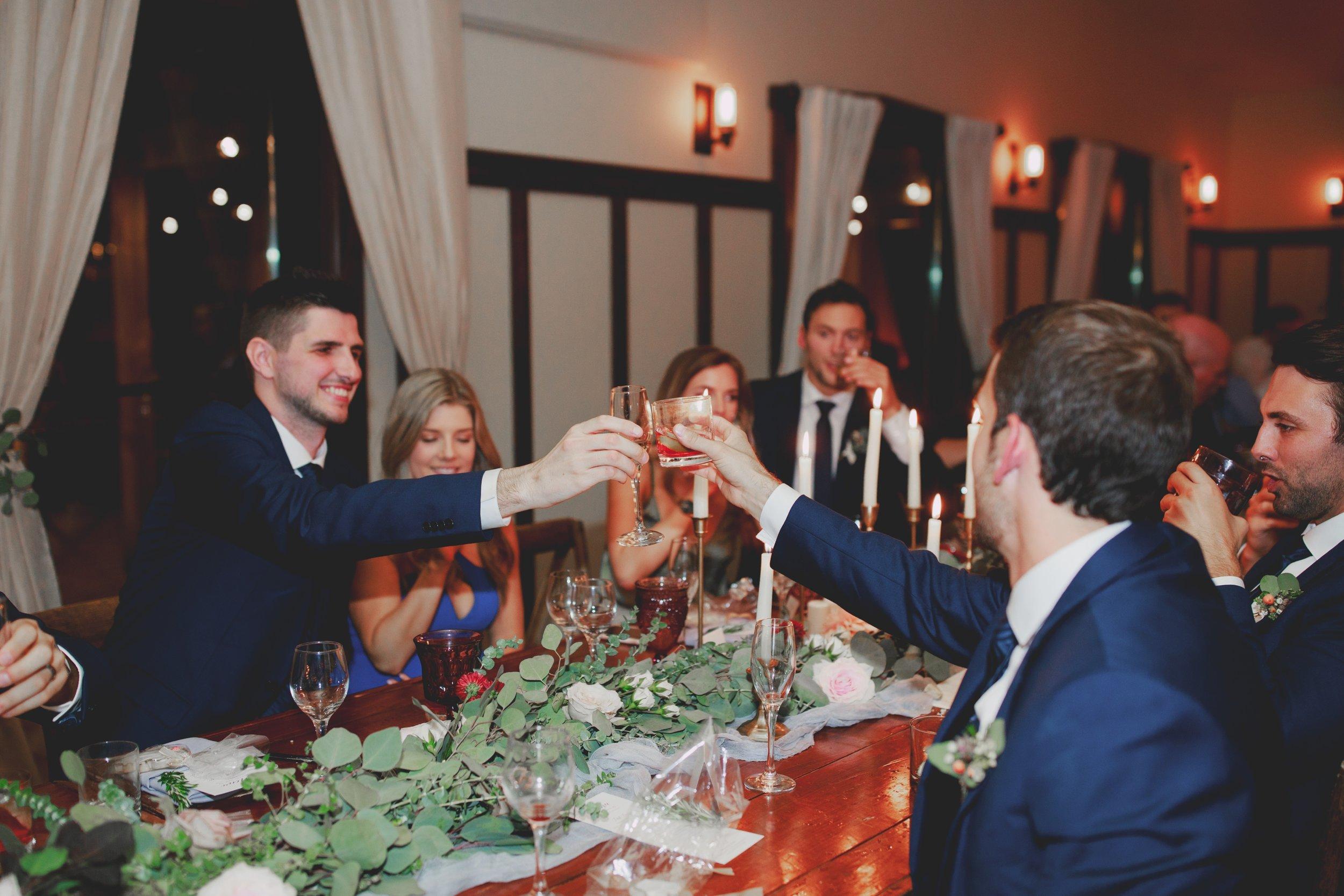 traverse_city_wedding_153.jpg