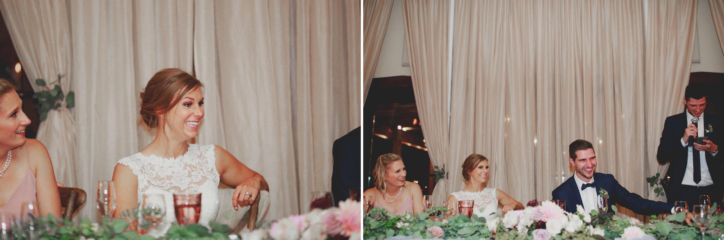 traverse_city_wedding_157.jpg