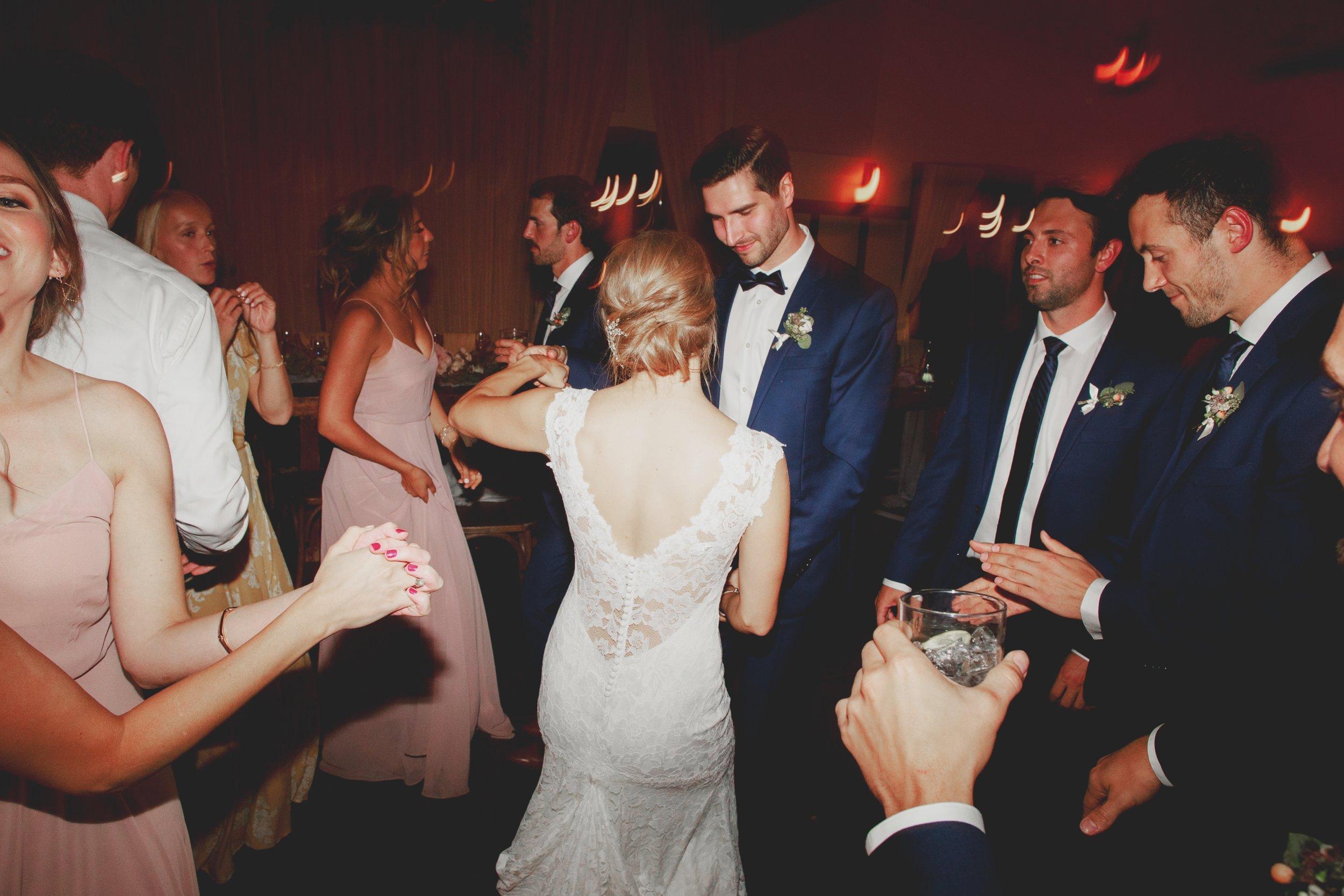 traverse_city_wedding_172.jpg