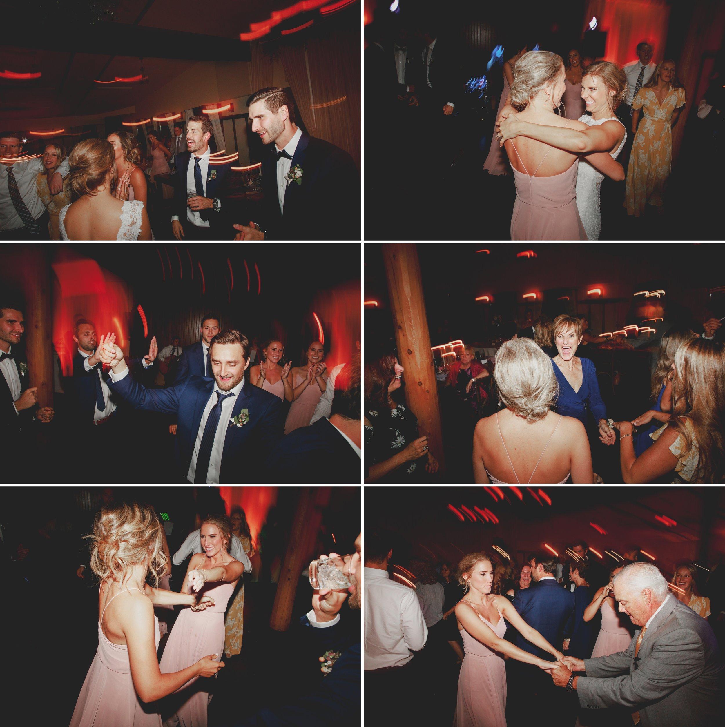 traverse_city_wedding_173.jpg