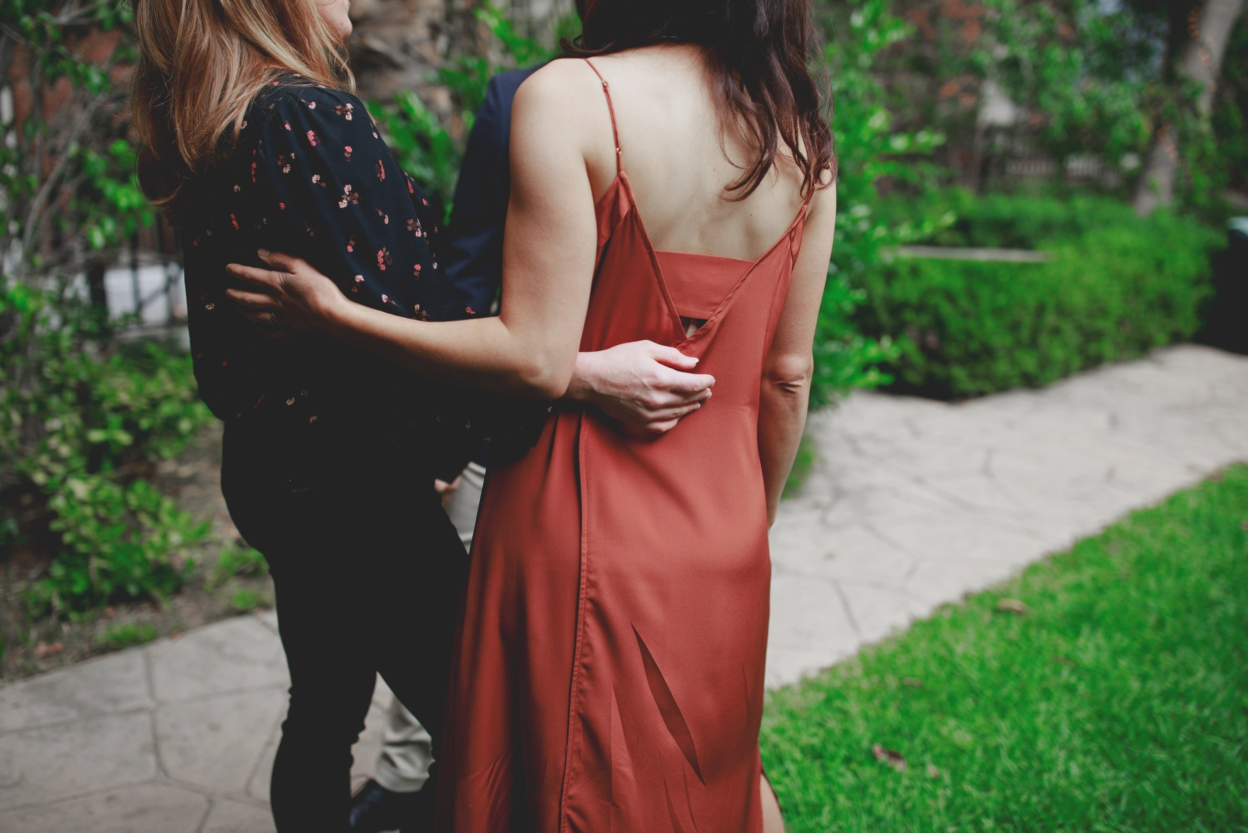 los_angeles_wedding_backyard_017.jpg