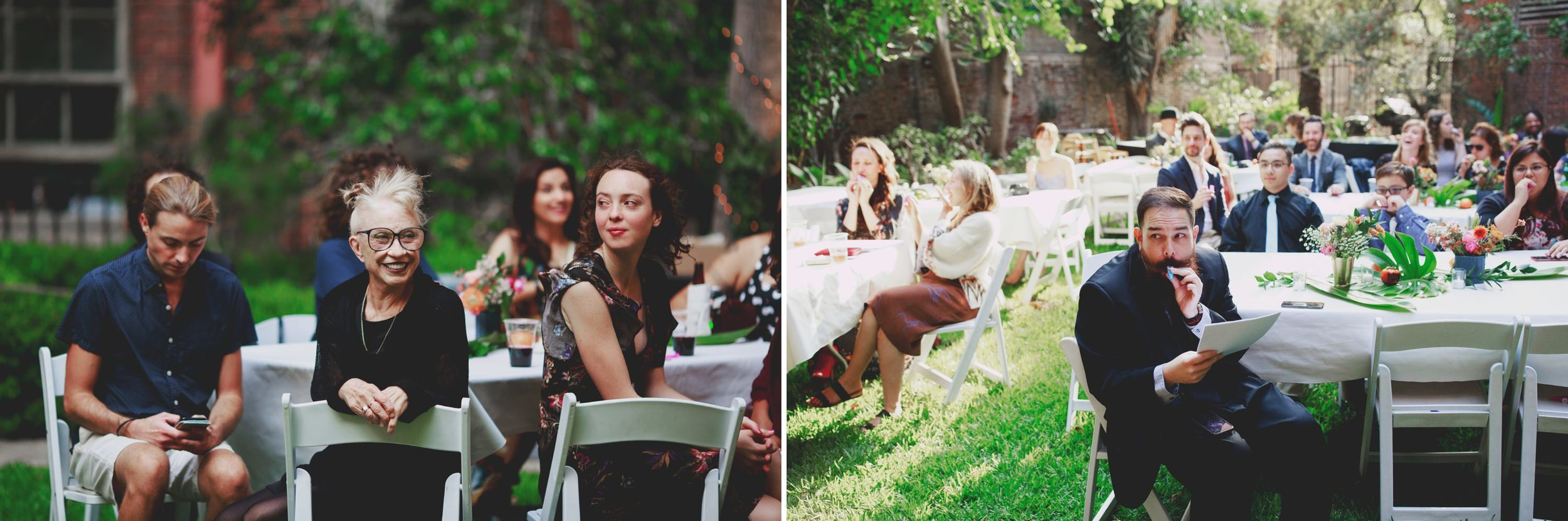 los_angeles_wedding_backyard_028.jpg