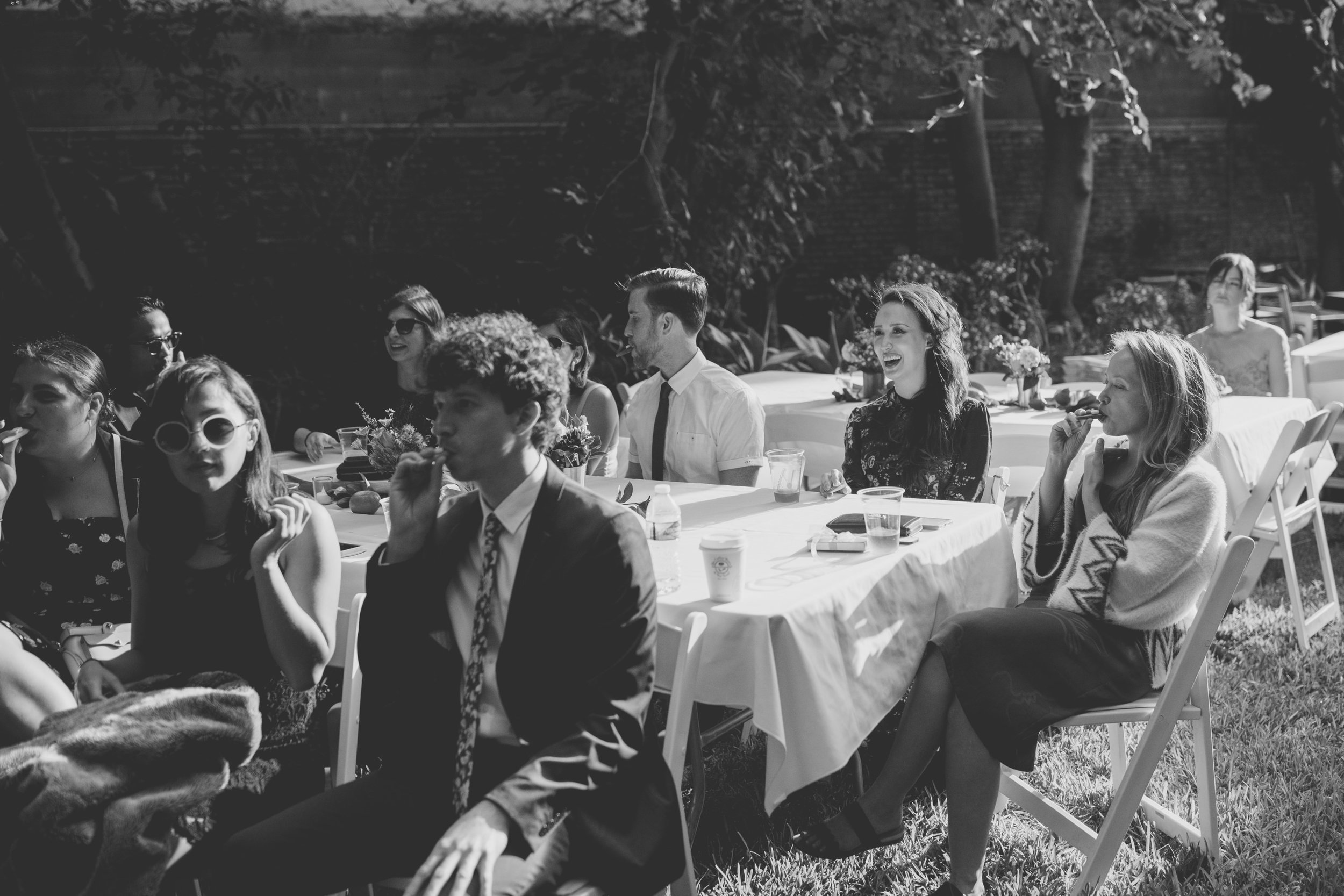 los_angeles_wedding_backyard_029.jpg