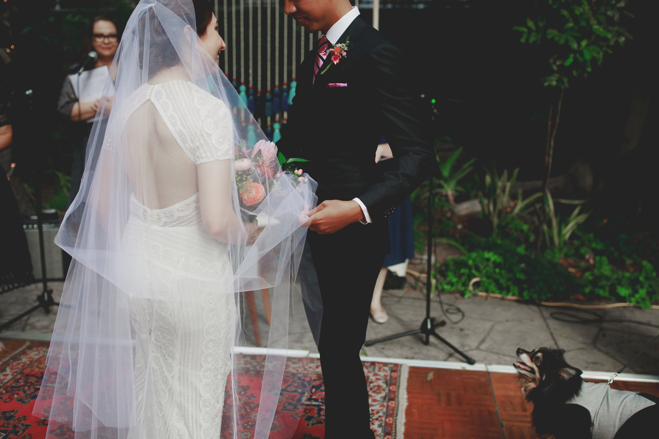 los_angeles_wedding_backyard_036.jpg