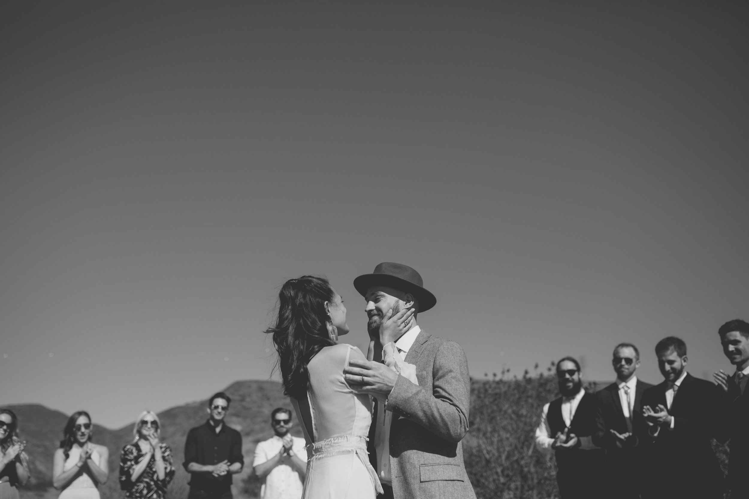 amanda_vanvels_san_onofre_wedding_eco_friendly_051.jpg